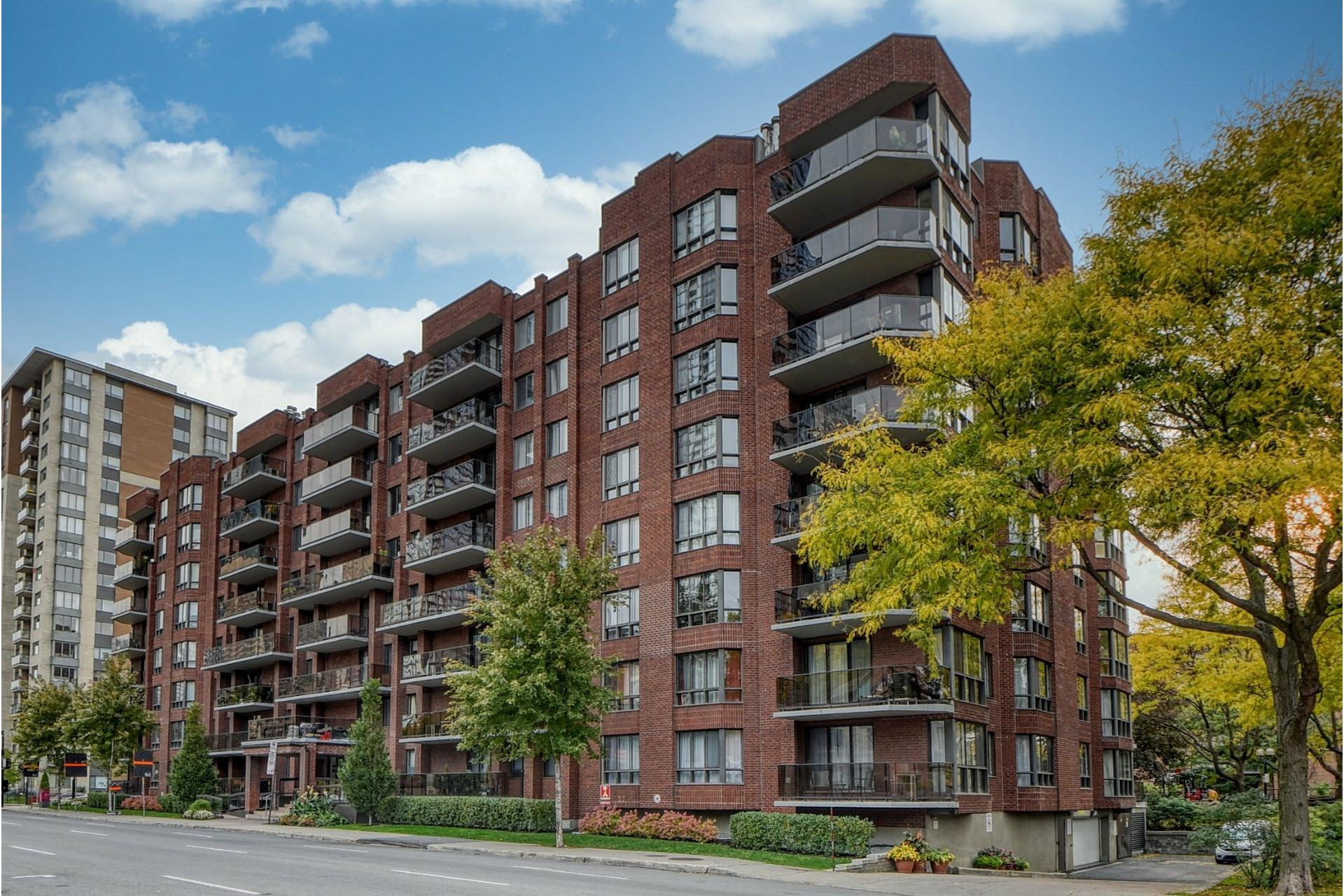 image 23 - Apartment For sale Ville-Marie Montréal  - 6 rooms