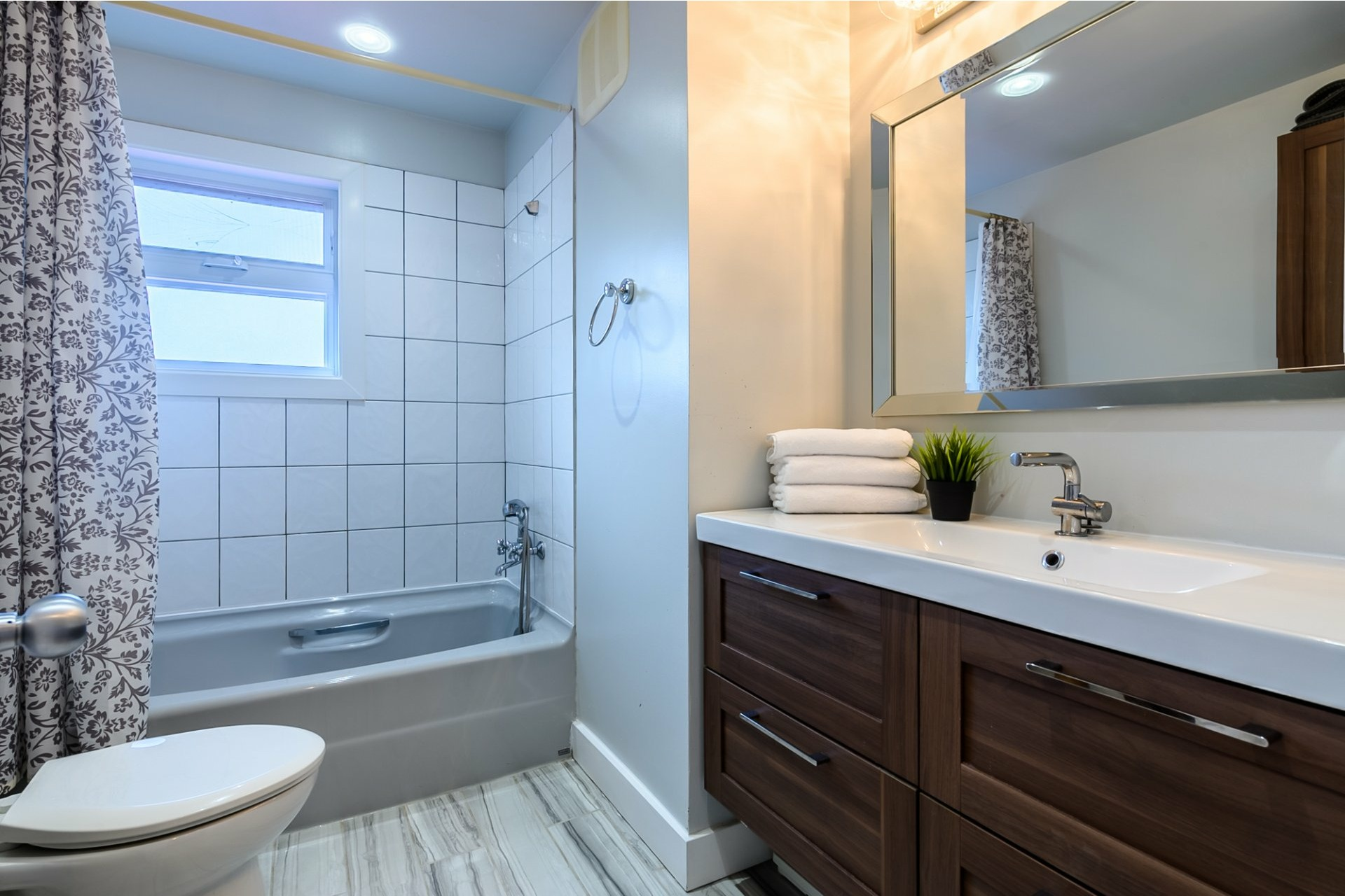 image 15 - House For sale Brossard - 10 rooms