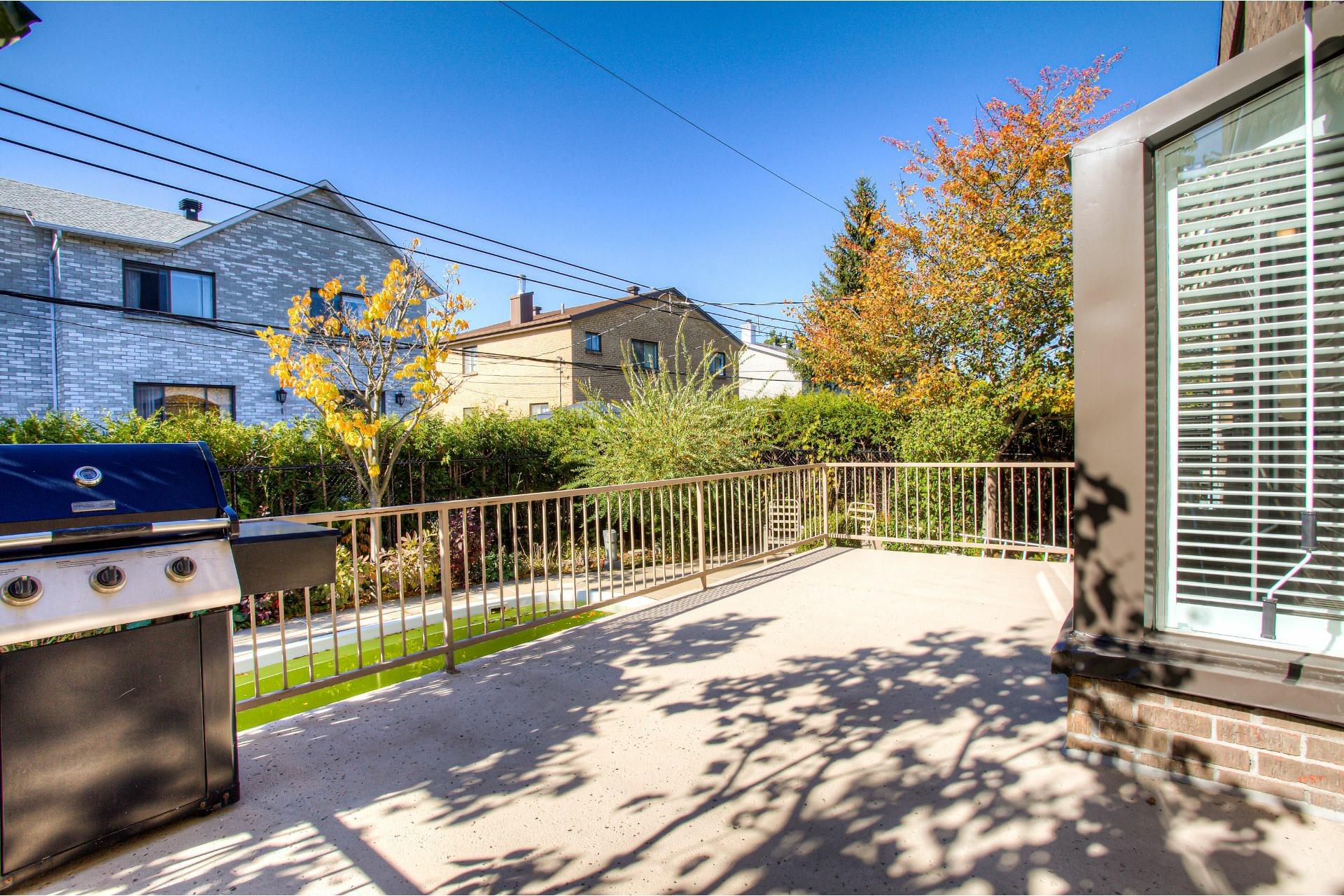 image 14 - House For sale Dollard-Des Ormeaux - 16 rooms