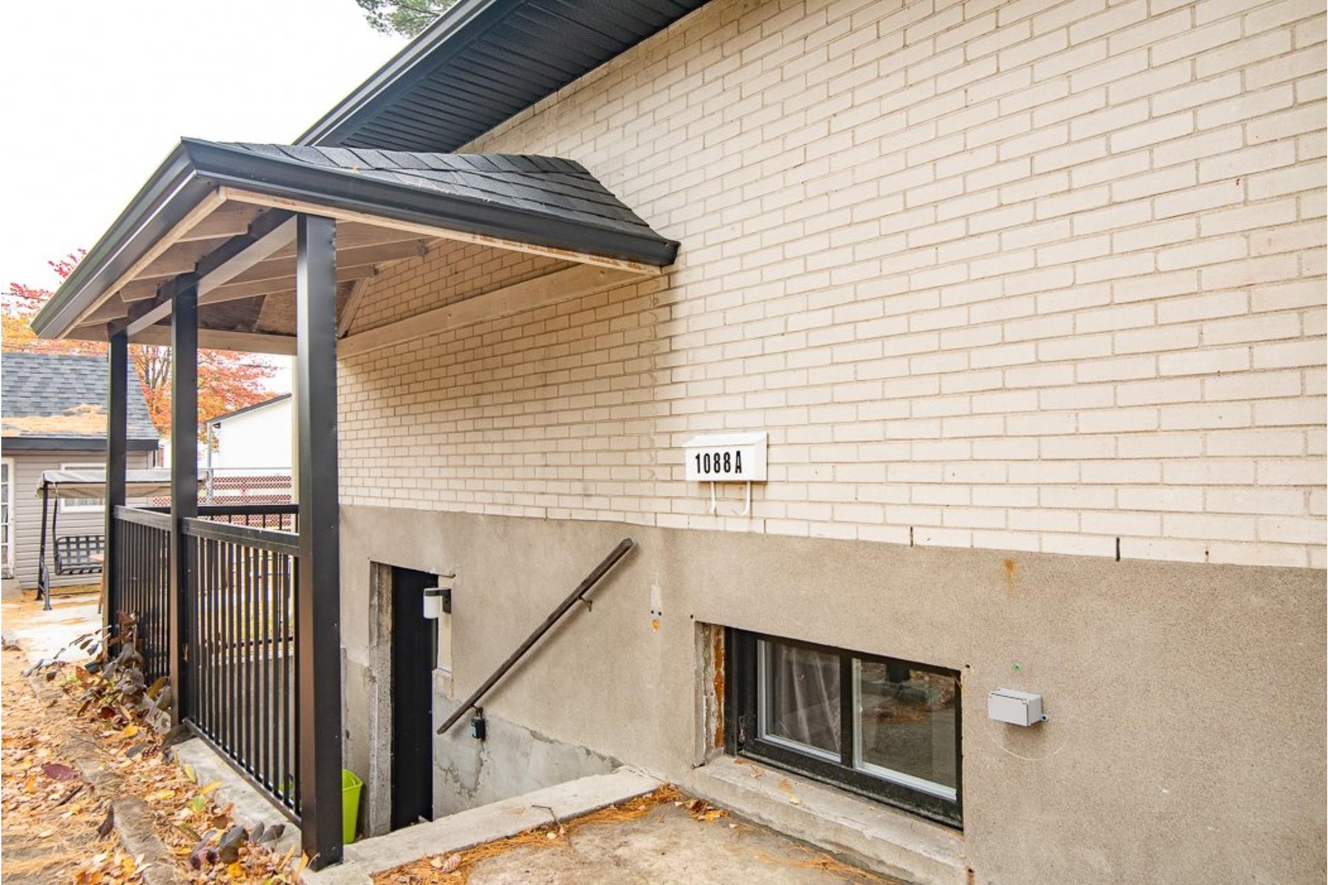 image 37 - Maison À vendre Blainville - 11 pièces