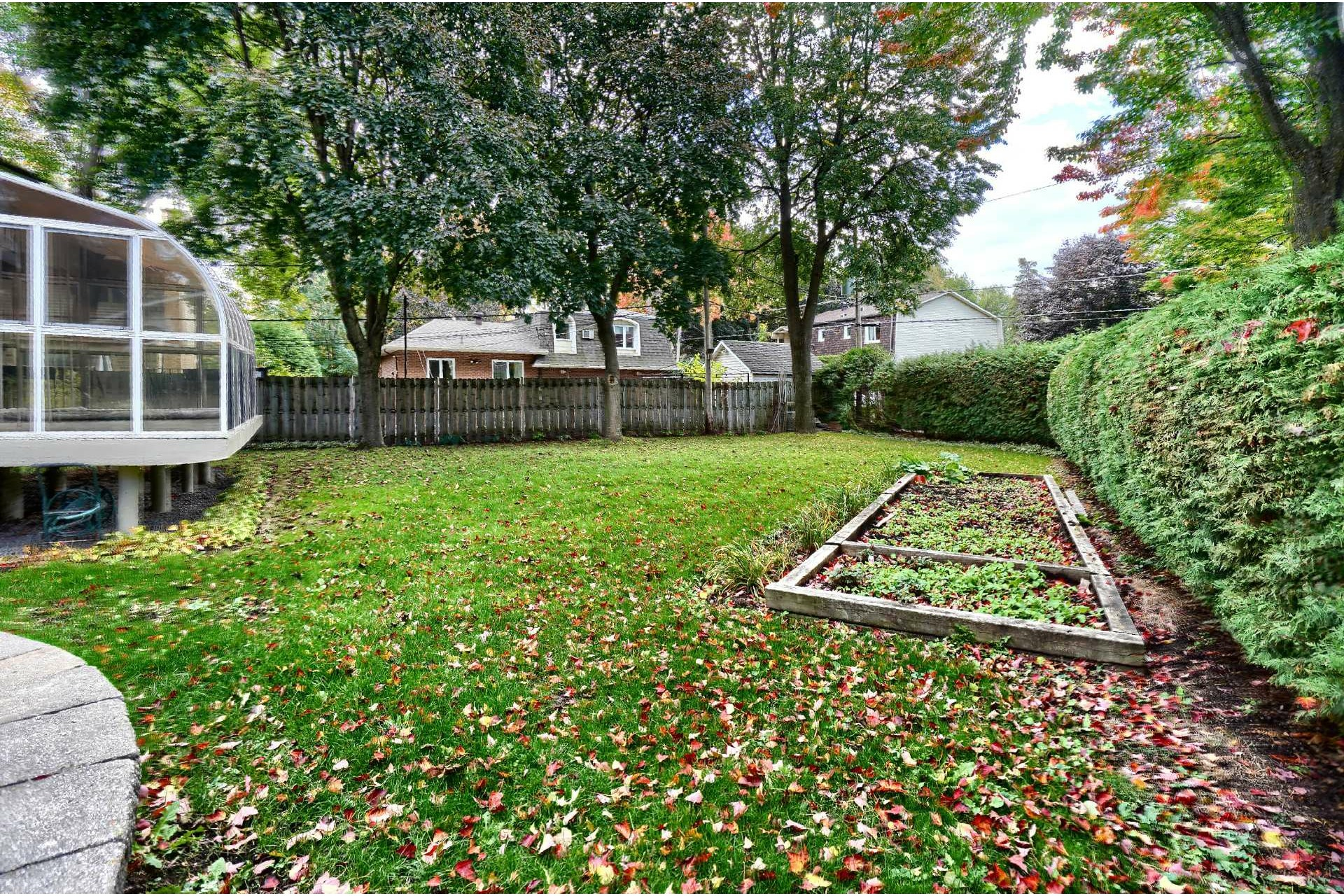 image 34 - House For sale Brossard - 16 rooms