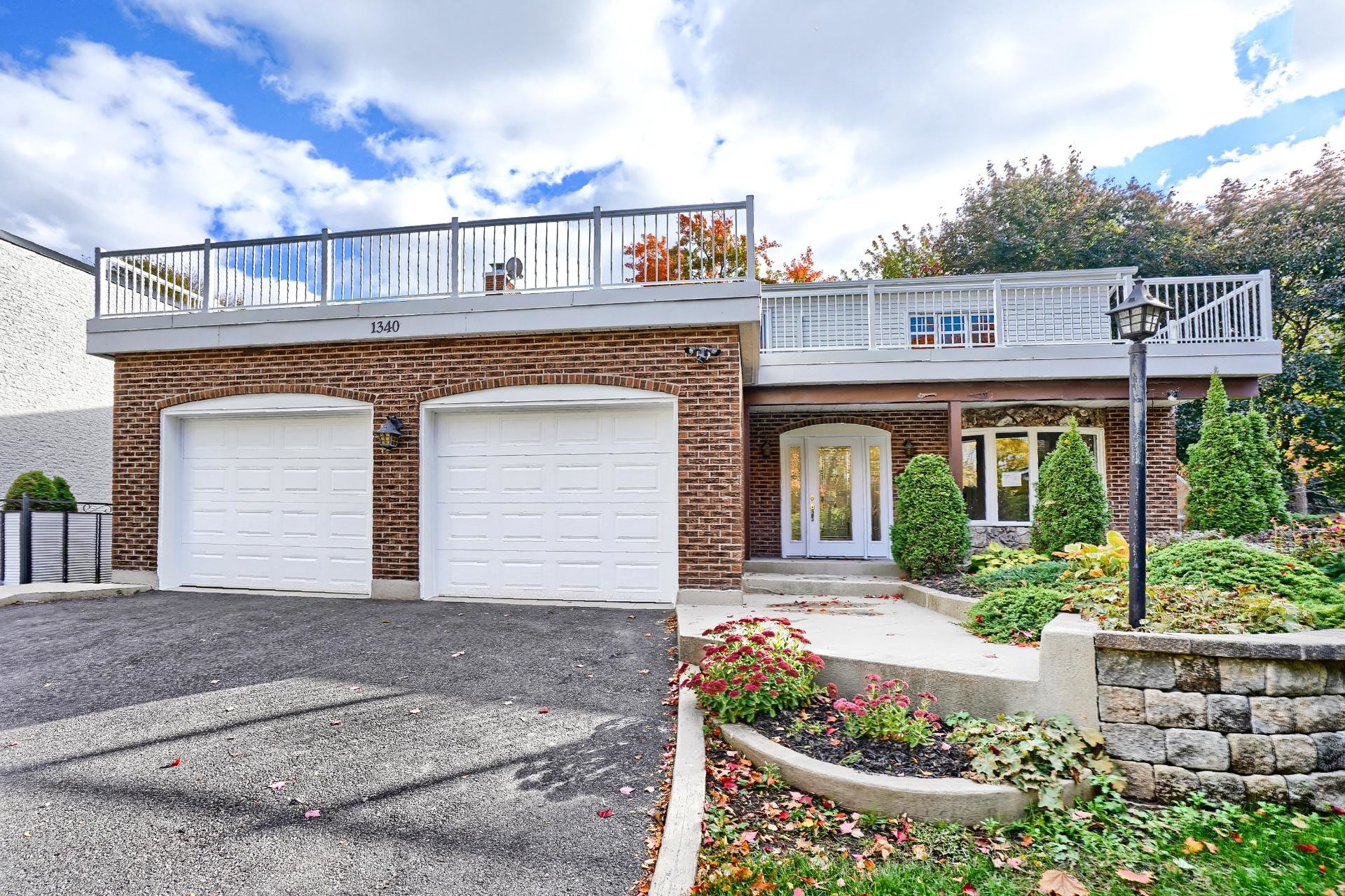 image 37 - House For sale Brossard - 16 rooms