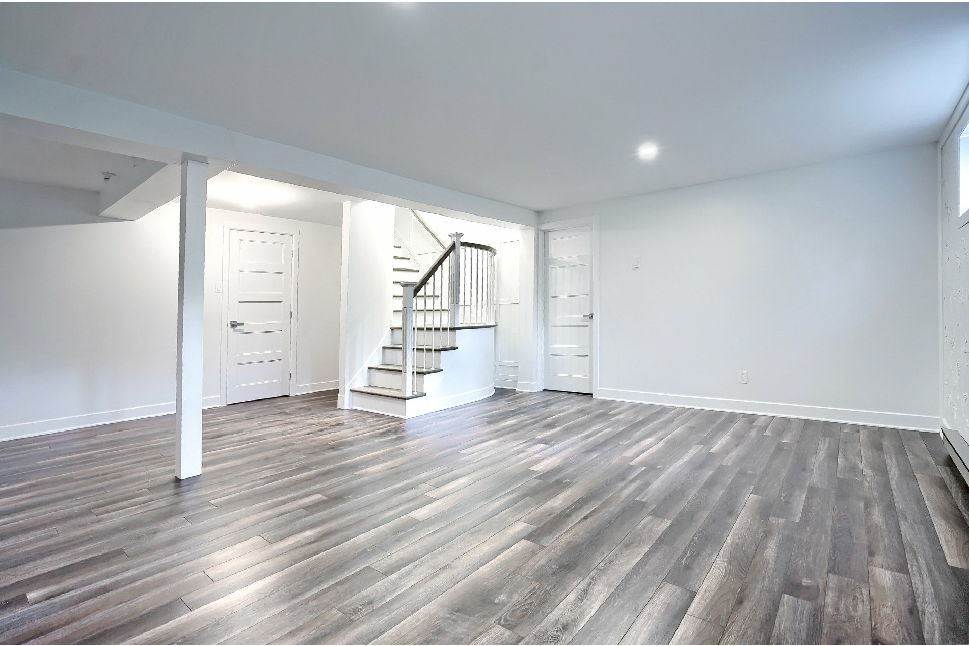 image 30 - House For sale Brossard - 16 rooms