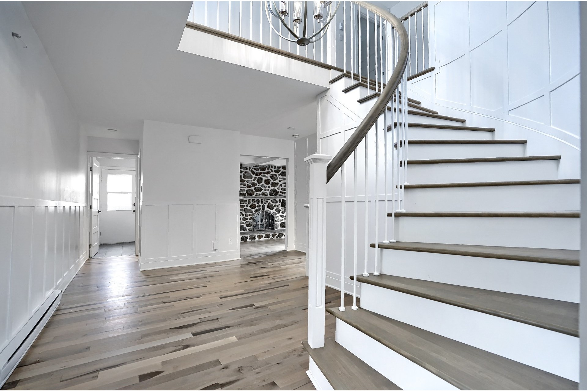 image 3 - House For sale Brossard - 16 rooms