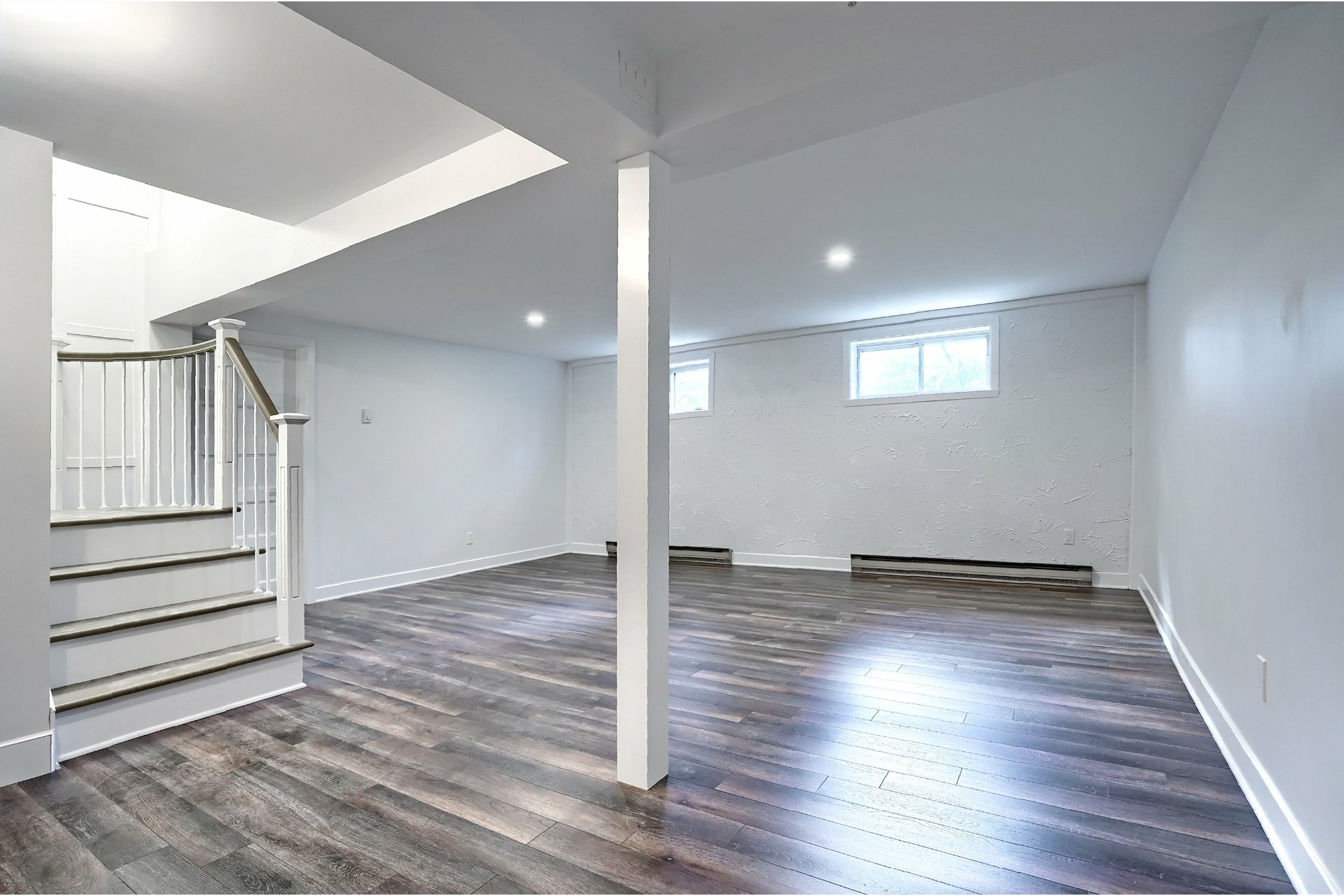 image 29 - House For sale Brossard - 16 rooms
