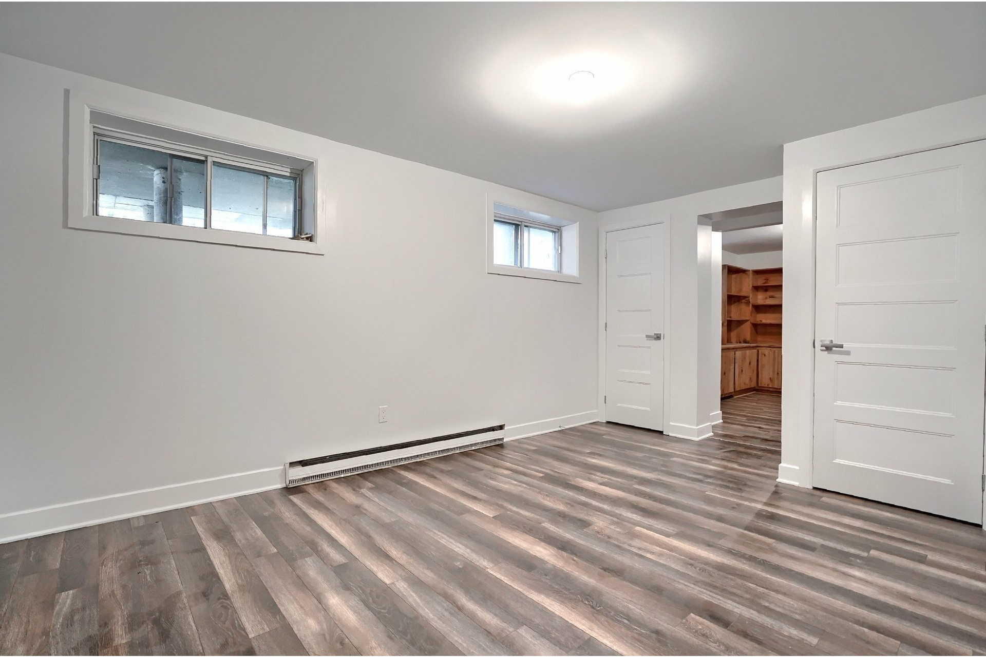 image 28 - House For sale Brossard - 16 rooms