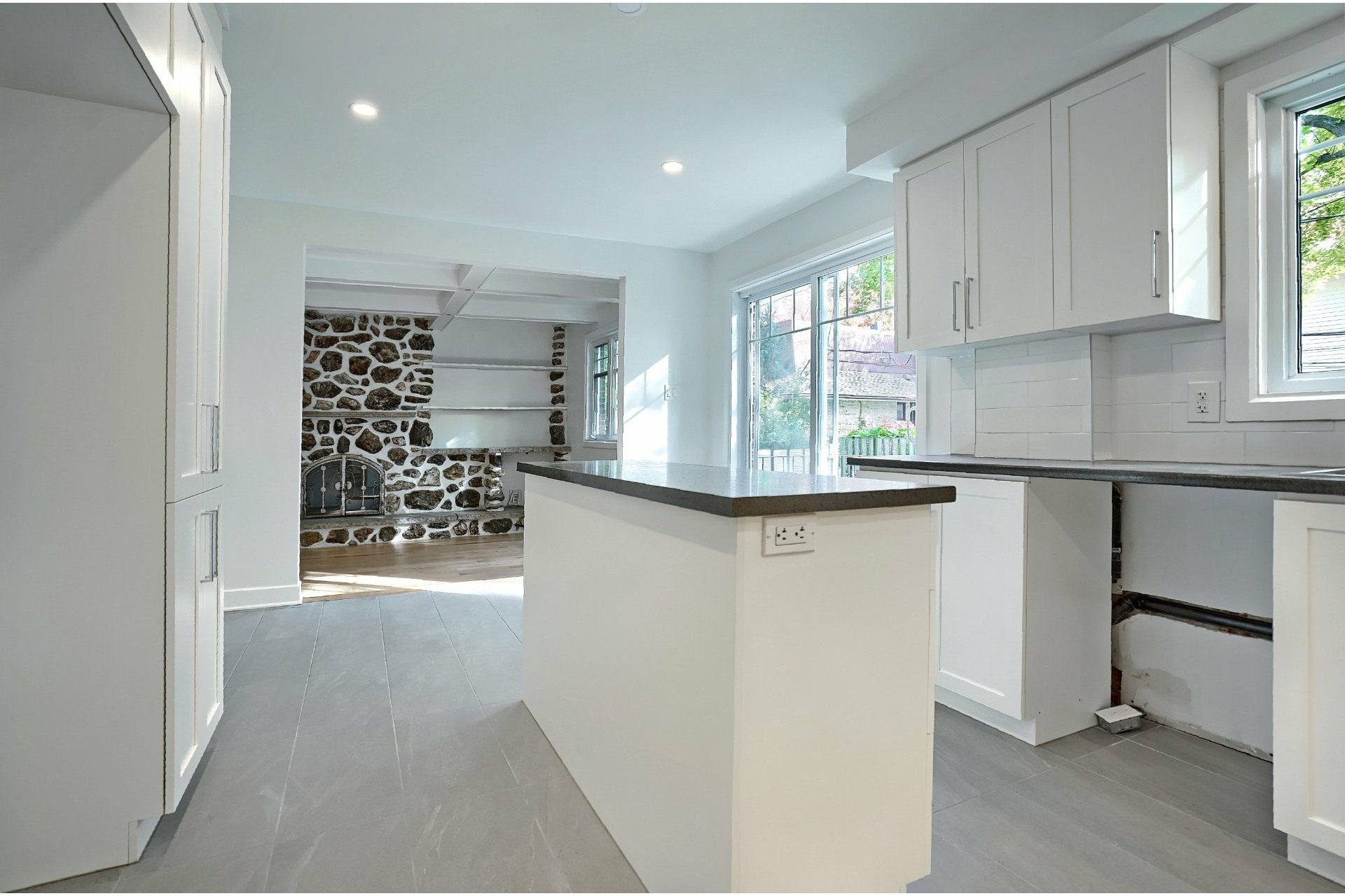 image 9 - House For sale Brossard - 16 rooms