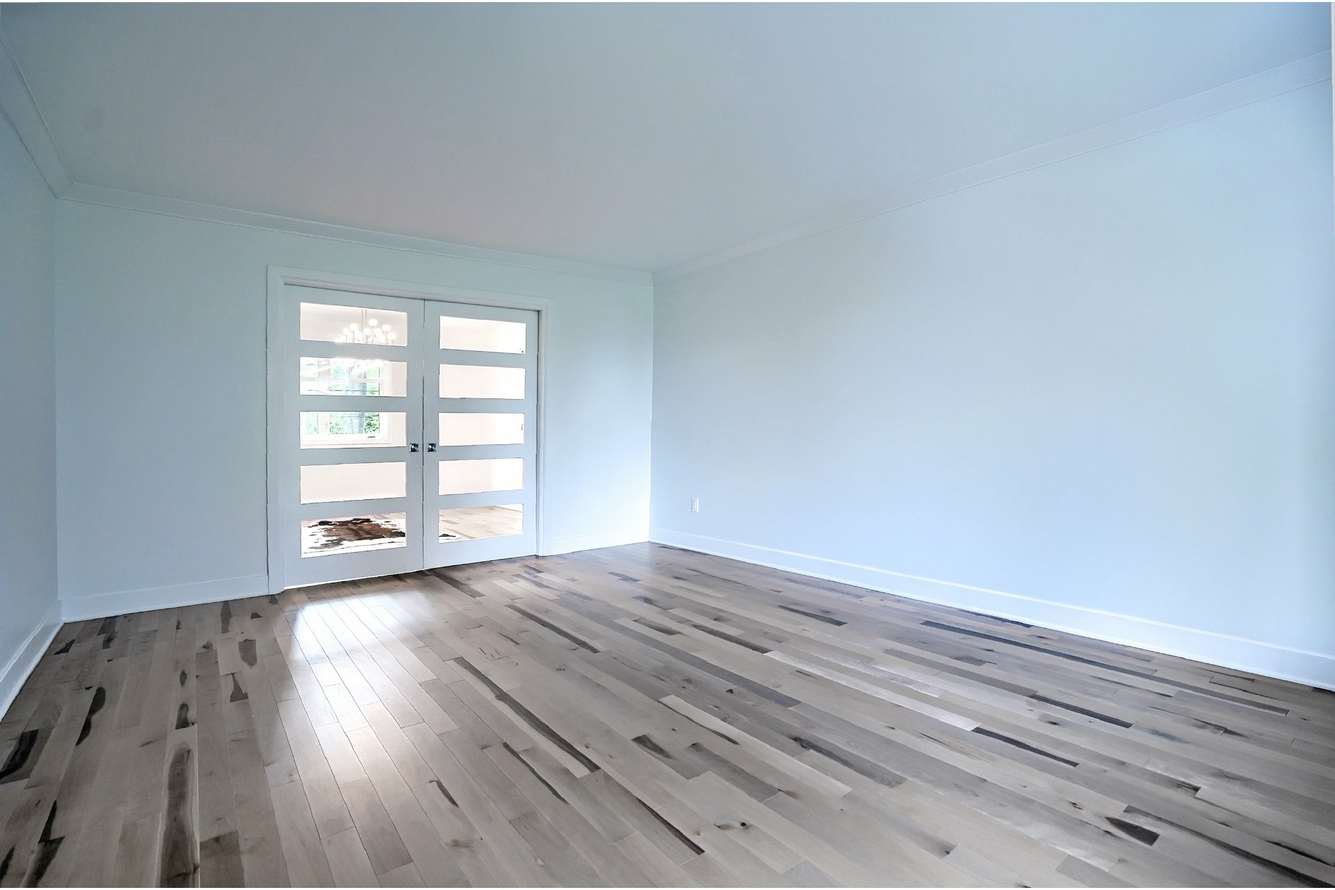 image 13 - House For sale Brossard - 16 rooms