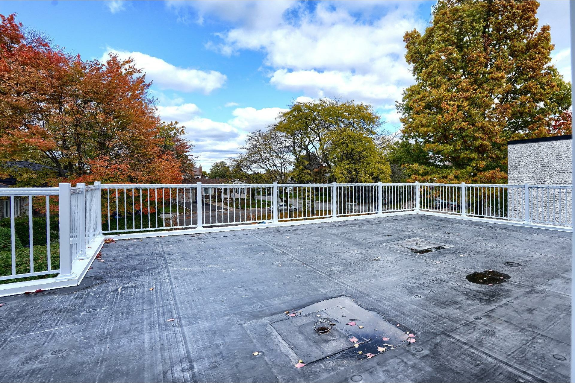 image 25 - House For sale Brossard - 16 rooms