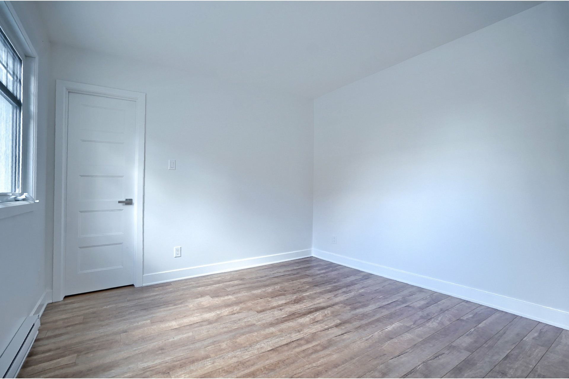 image 23 - House For sale Brossard - 16 rooms