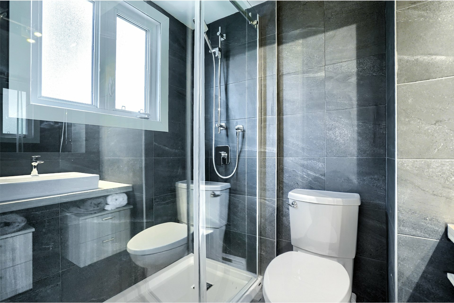 image 19 - House For sale Brossard - 16 rooms
