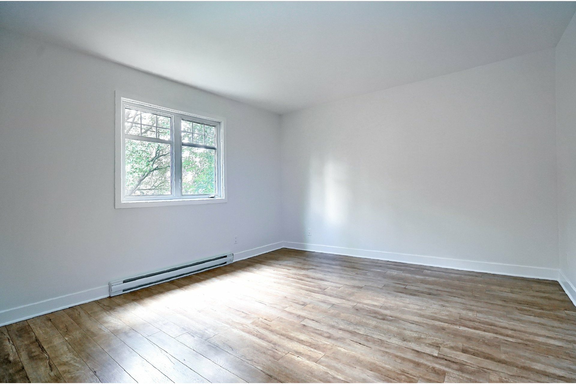 image 22 - House For sale Brossard - 16 rooms