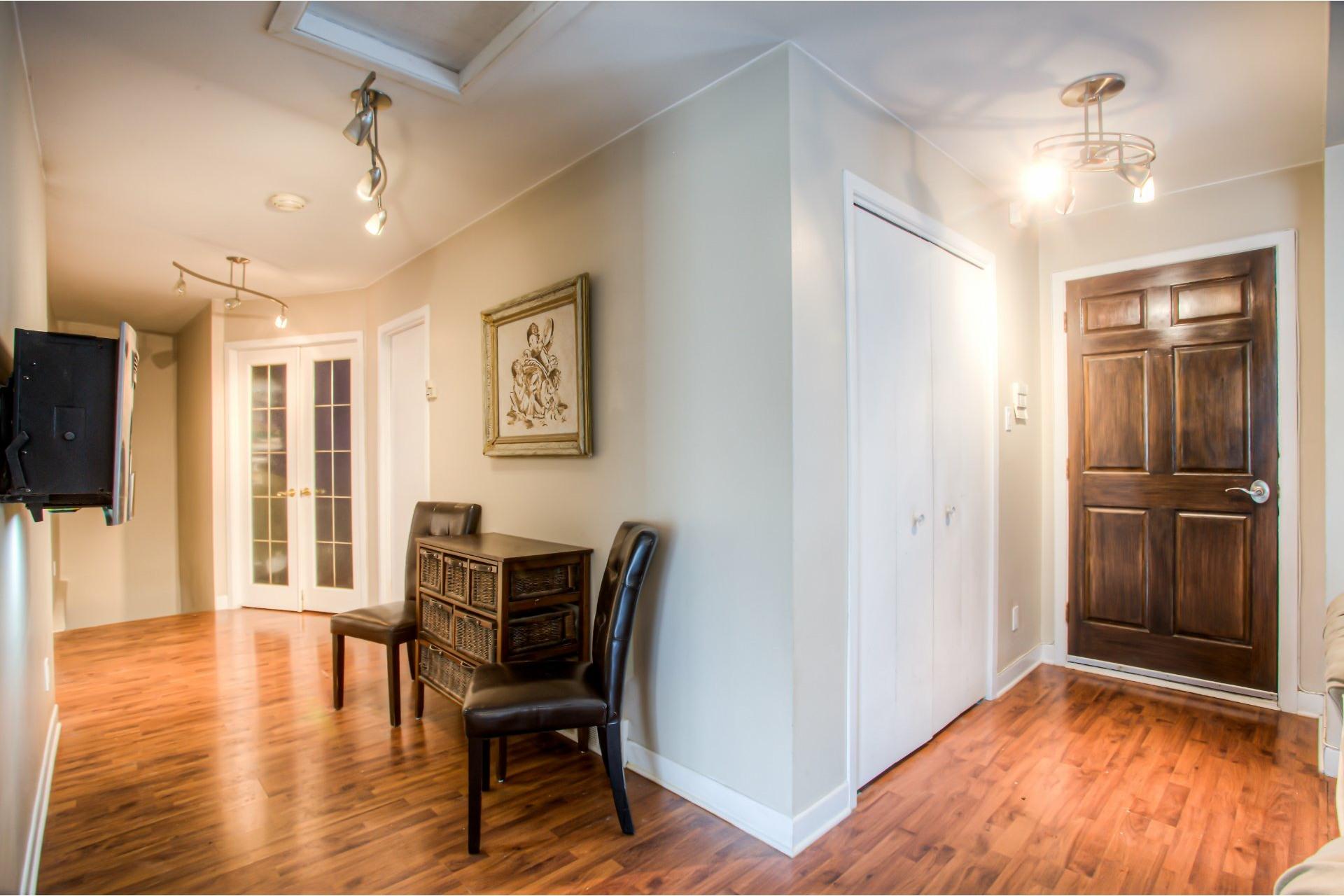 image 7 - Maison À vendre Salaberry-de-Valleyfield - 10 pièces