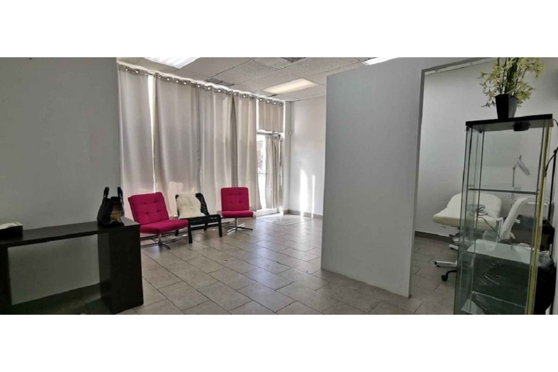 image 9 - Office For rent Greenfield Park Longueuil