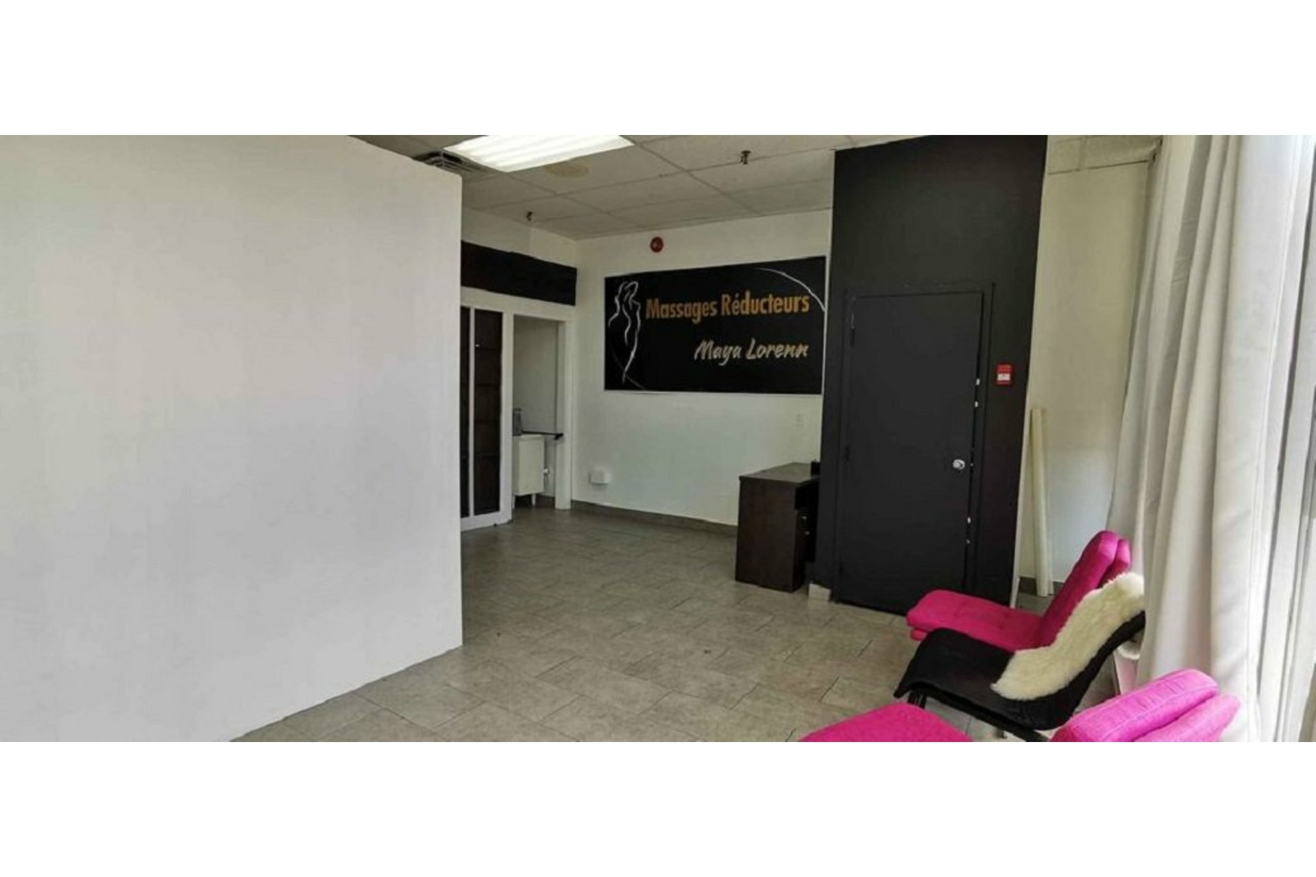 image 10 - Office For rent Greenfield Park Longueuil