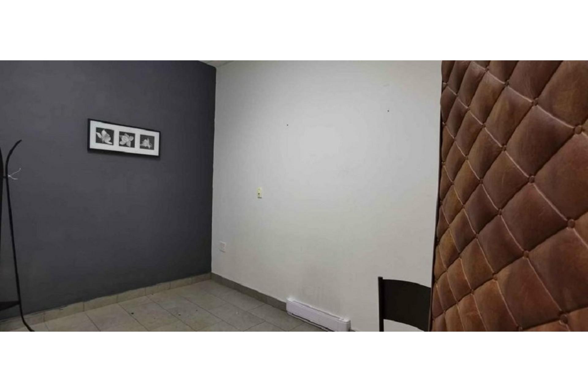 image 5 - Bureau À louer Greenfield Park Longueuil