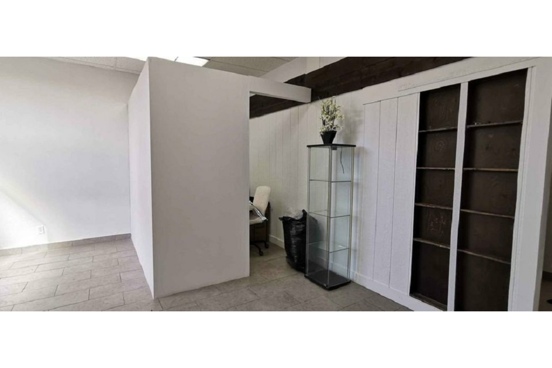 image 6 - Office For rent Greenfield Park Longueuil