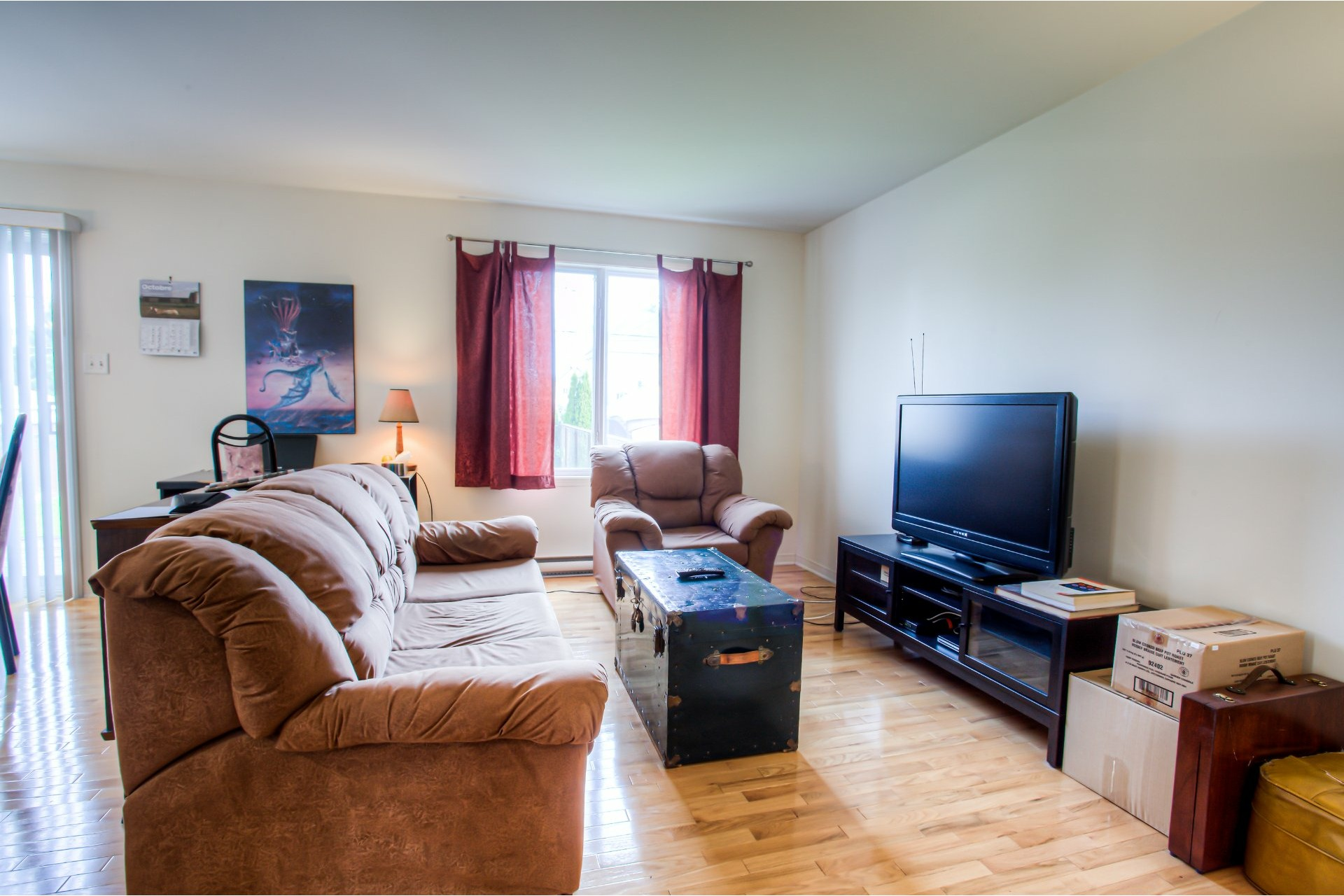 image 11 - House For sale Vaudreuil-Dorion - 8 rooms