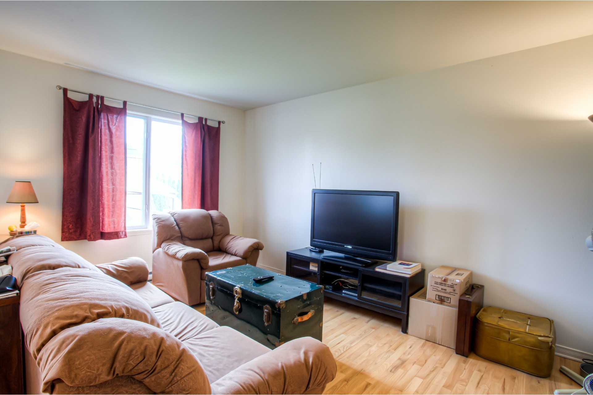 image 10 - House For sale Vaudreuil-Dorion - 8 rooms