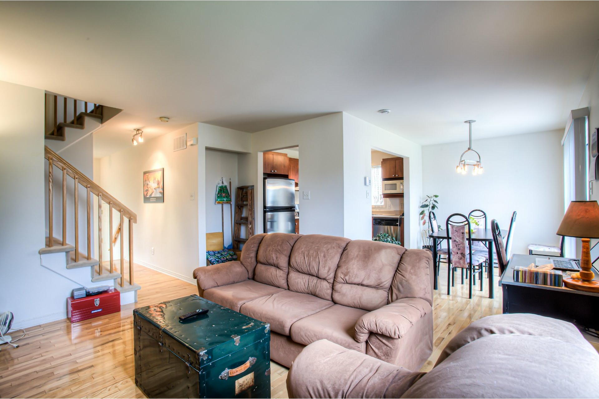 image 16 - House For sale Vaudreuil-Dorion - 8 rooms