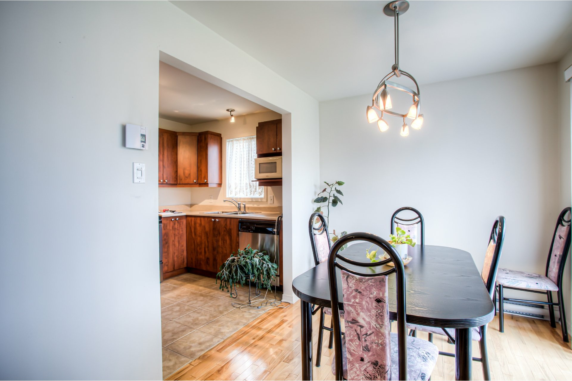 image 15 - House For sale Vaudreuil-Dorion - 8 rooms