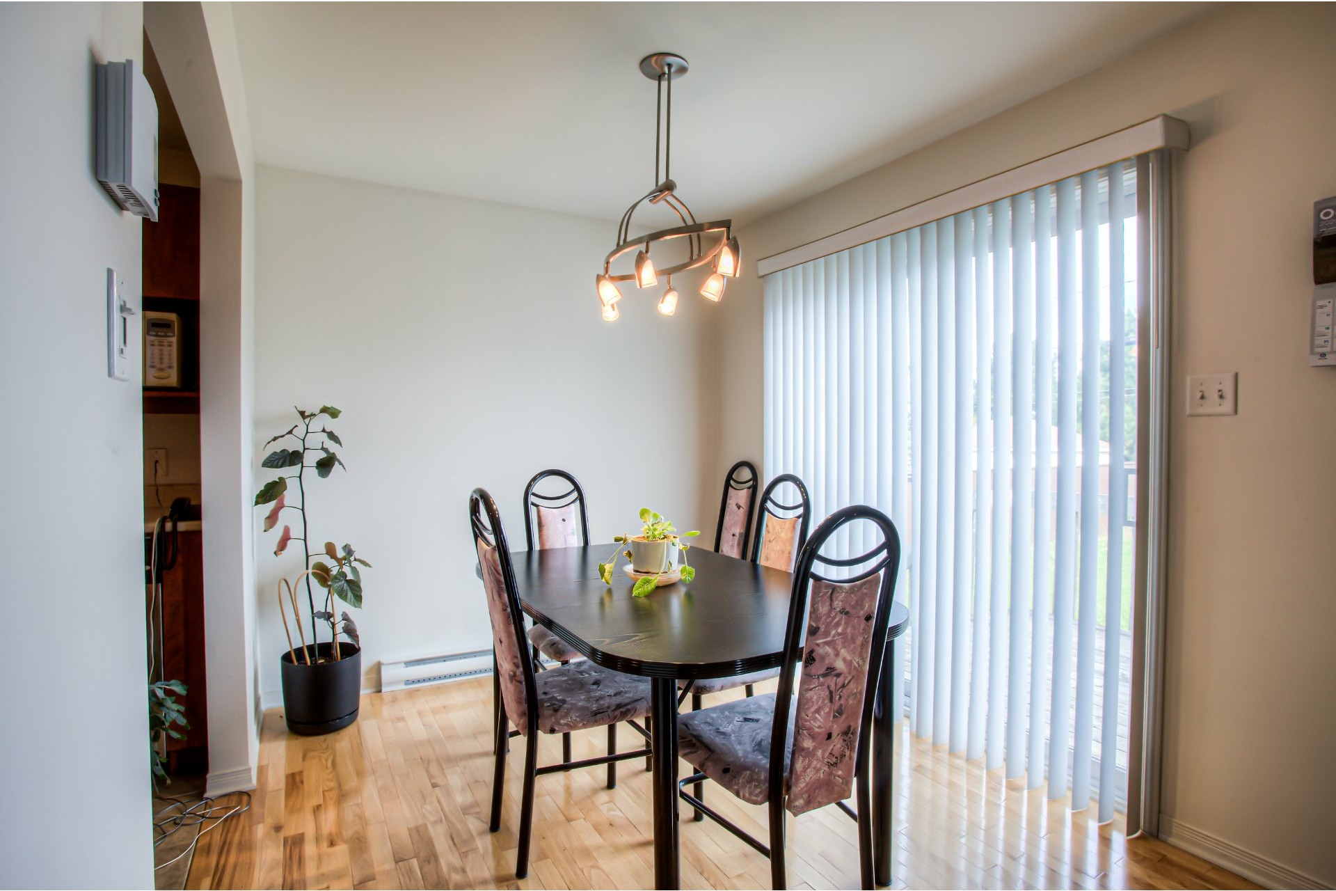 image 14 - House For sale Vaudreuil-Dorion - 8 rooms
