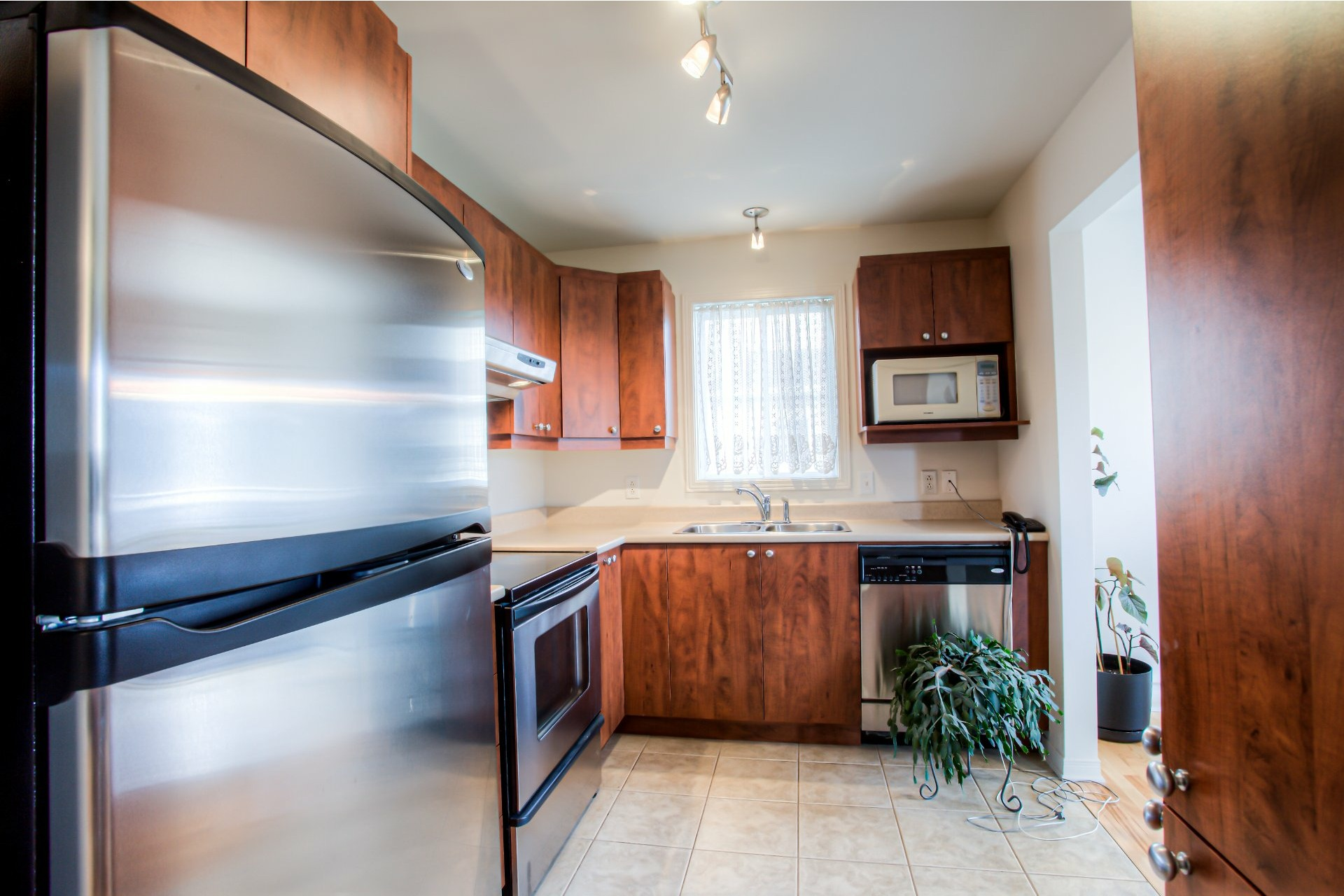 image 13 - House For sale Vaudreuil-Dorion - 8 rooms