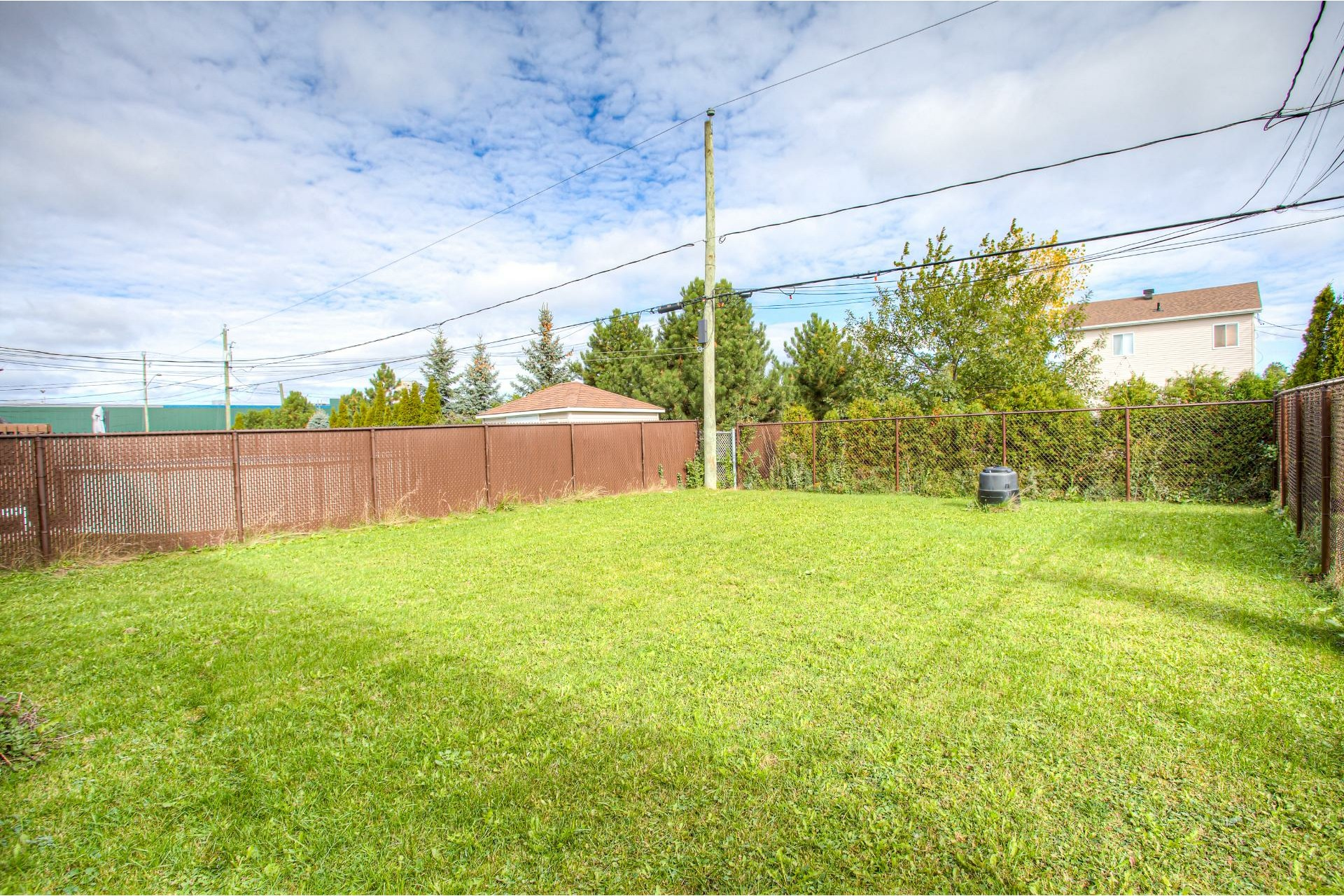 image 18 - House For sale Vaudreuil-Dorion - 8 rooms