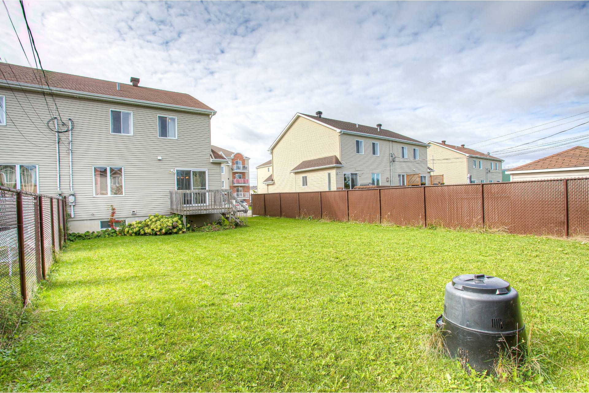 image 19 - House For sale Vaudreuil-Dorion - 8 rooms