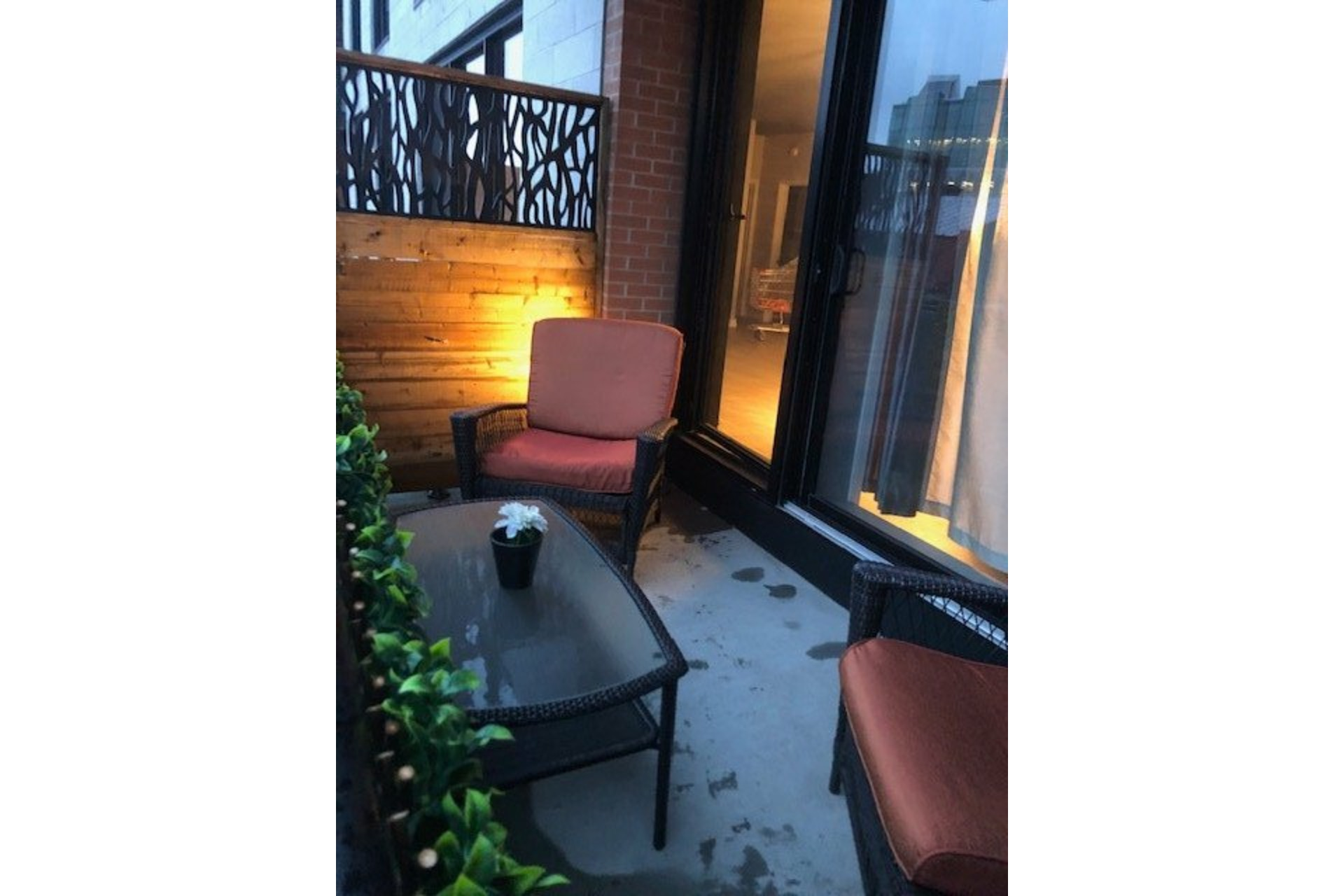 image 26 - Appartement À vendre La Cité-Limoilou Québec  - 9 pièces