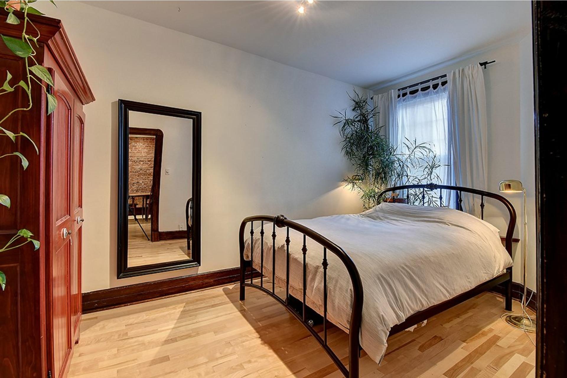 image 6 - Triplex For sale Verdun/Île-des-Soeurs Montréal  - 10 rooms