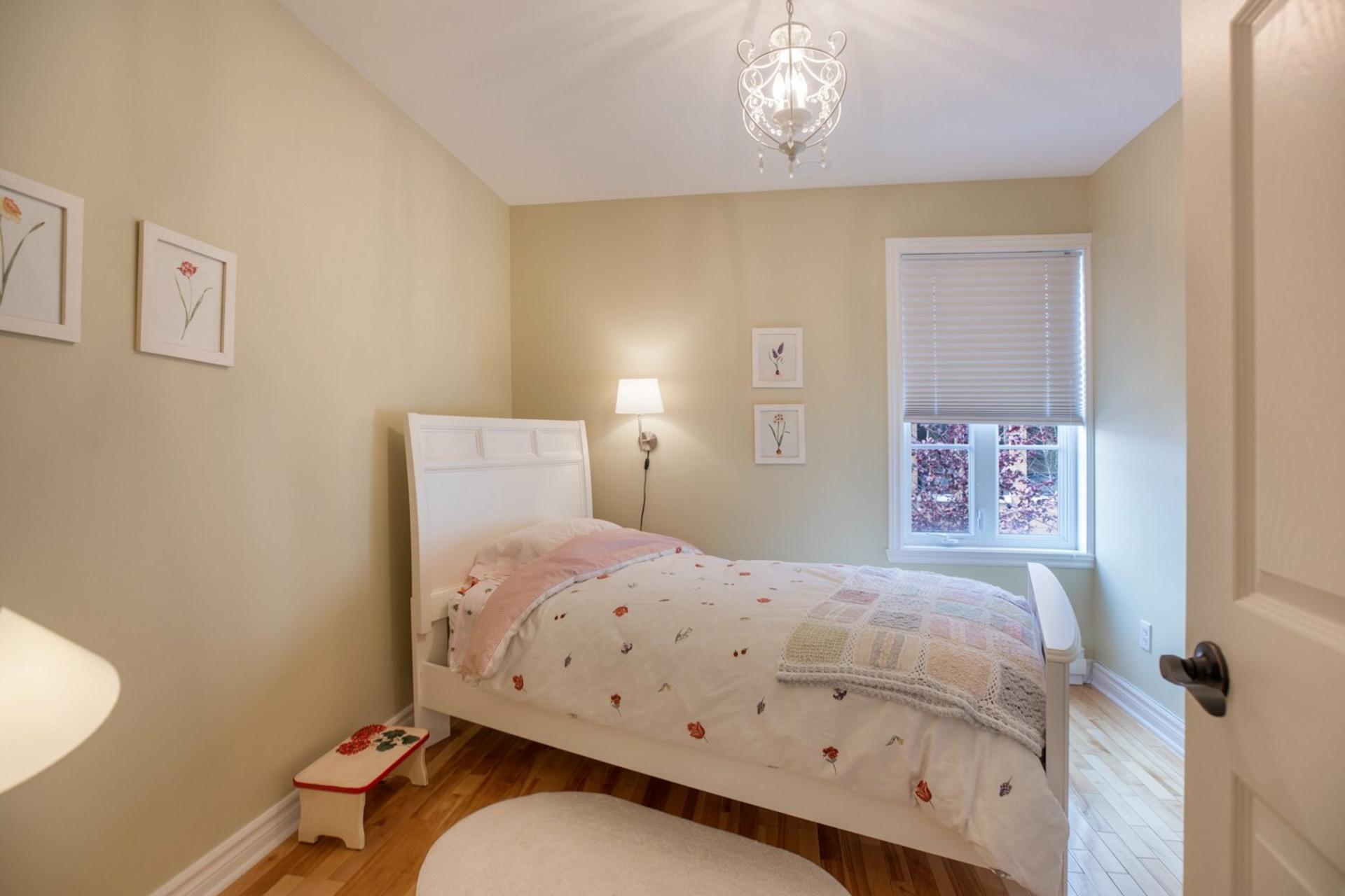 image 18 - Maison À vendre Ahuntsic-Cartierville Montréal  - 8 pièces