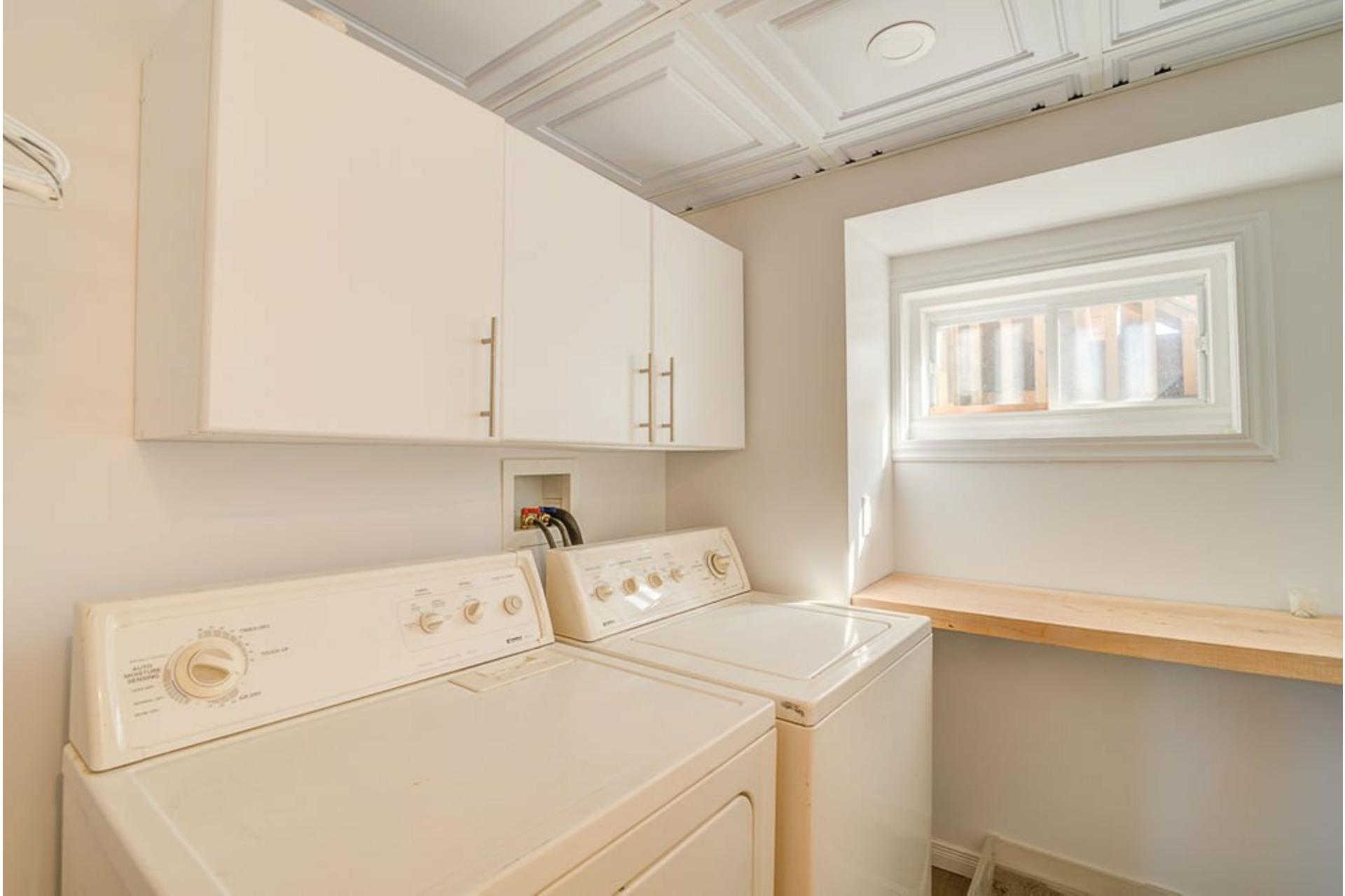 image 34 - House For sale Saint-Lin/Laurentides - 13 rooms