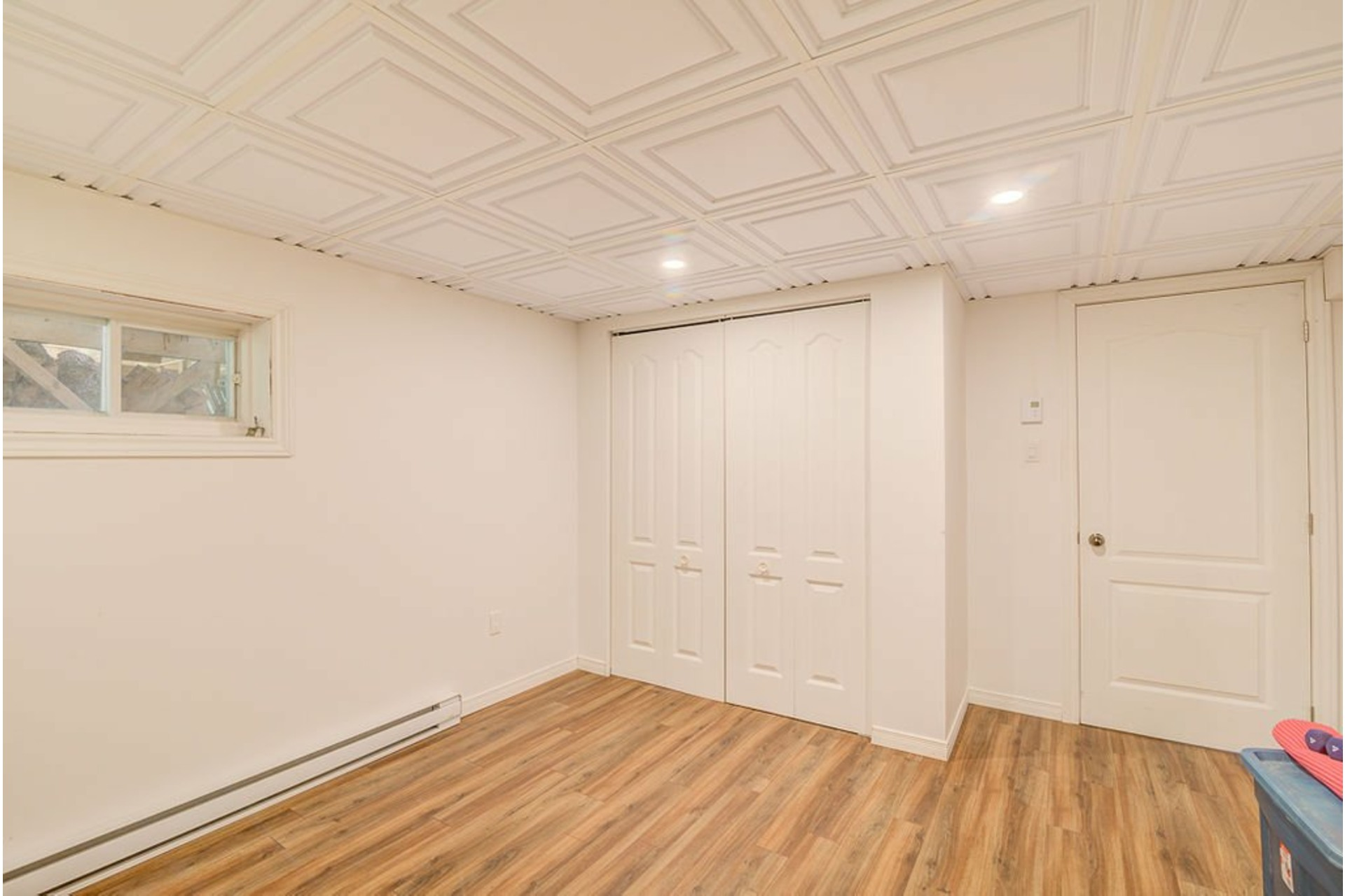 image 30 - House For sale Saint-Lin/Laurentides - 13 rooms