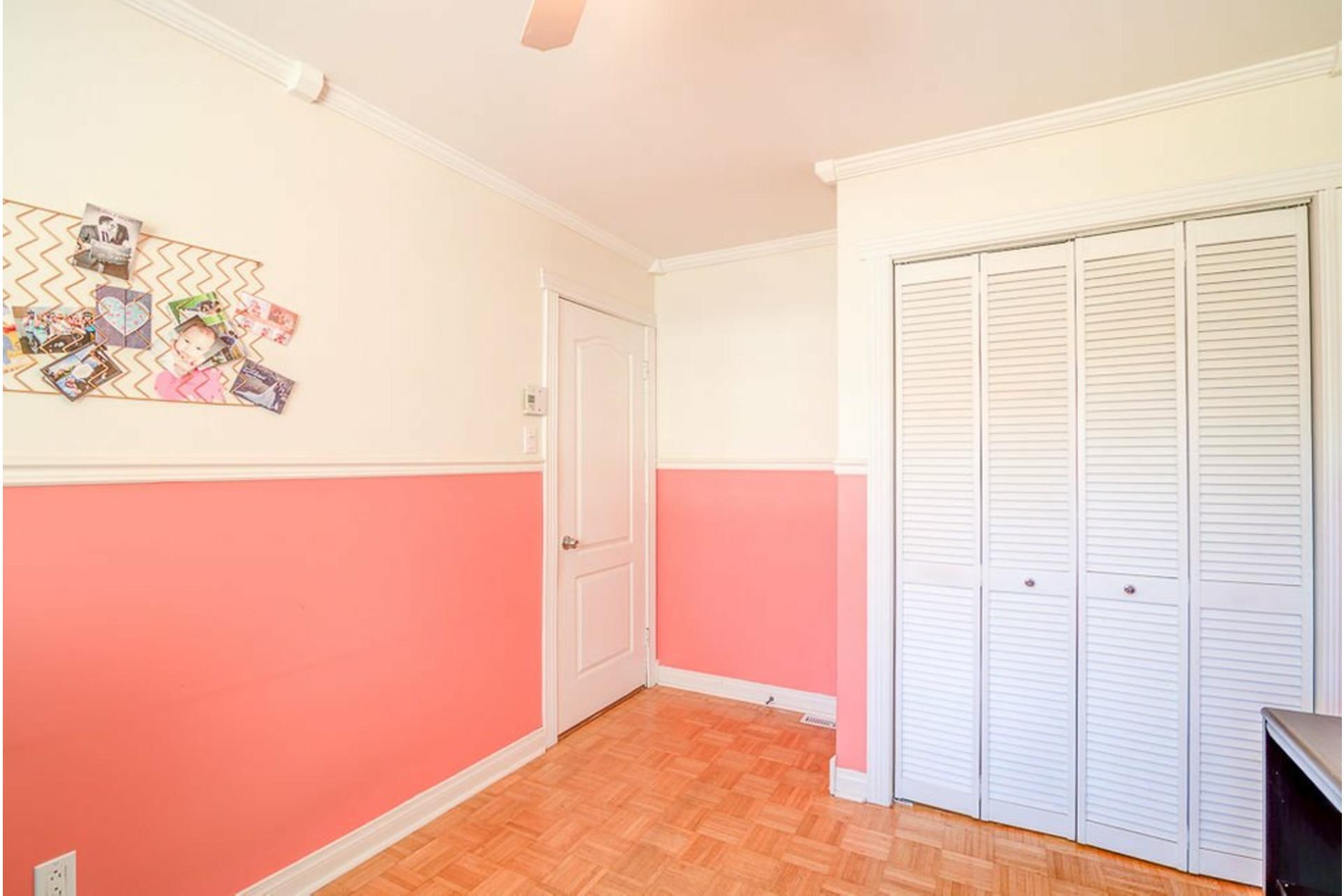 image 20 - House For sale Saint-Lin/Laurentides - 13 rooms