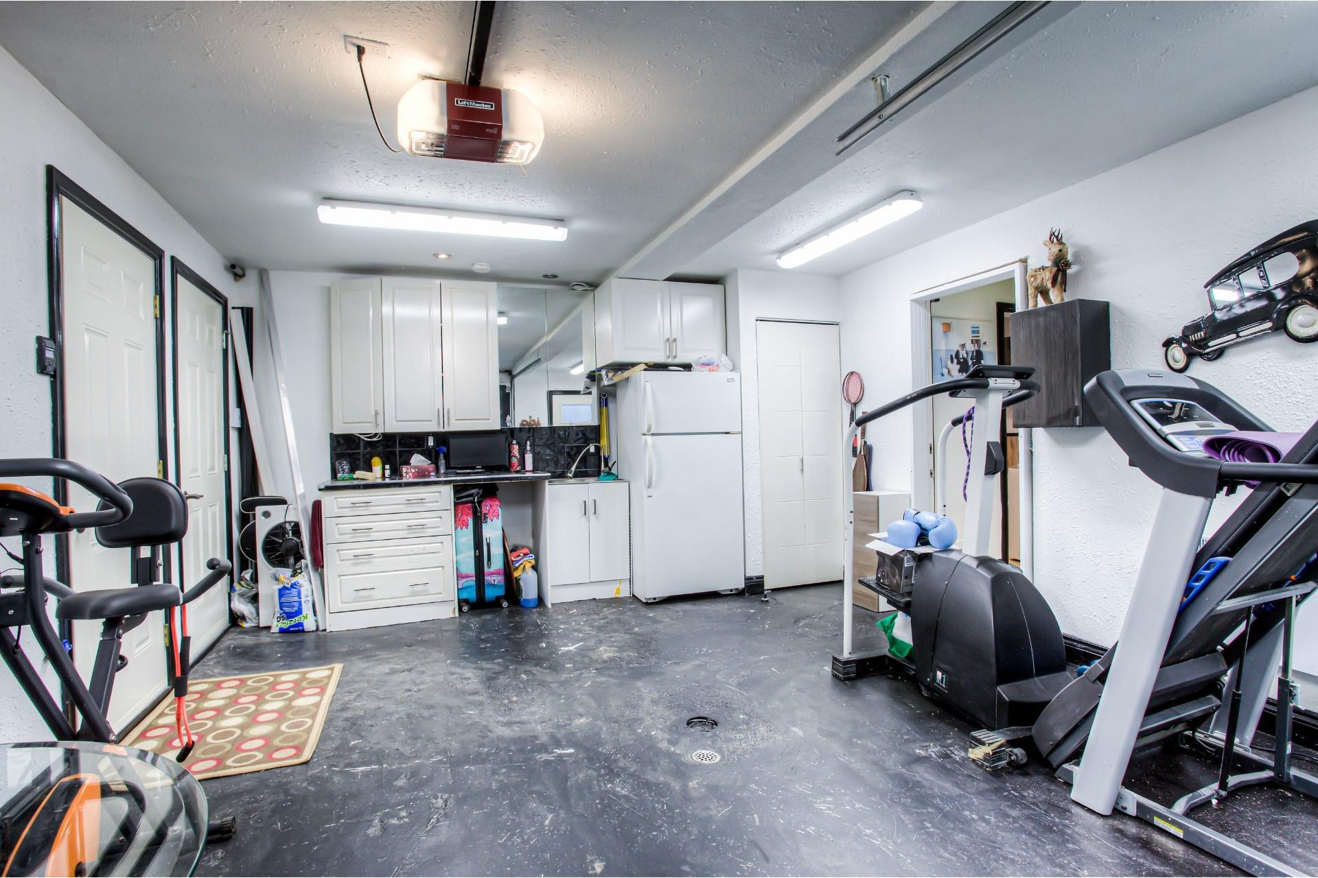 image 25 - Duplex À vendre Lachine Montréal  - 3 pièces