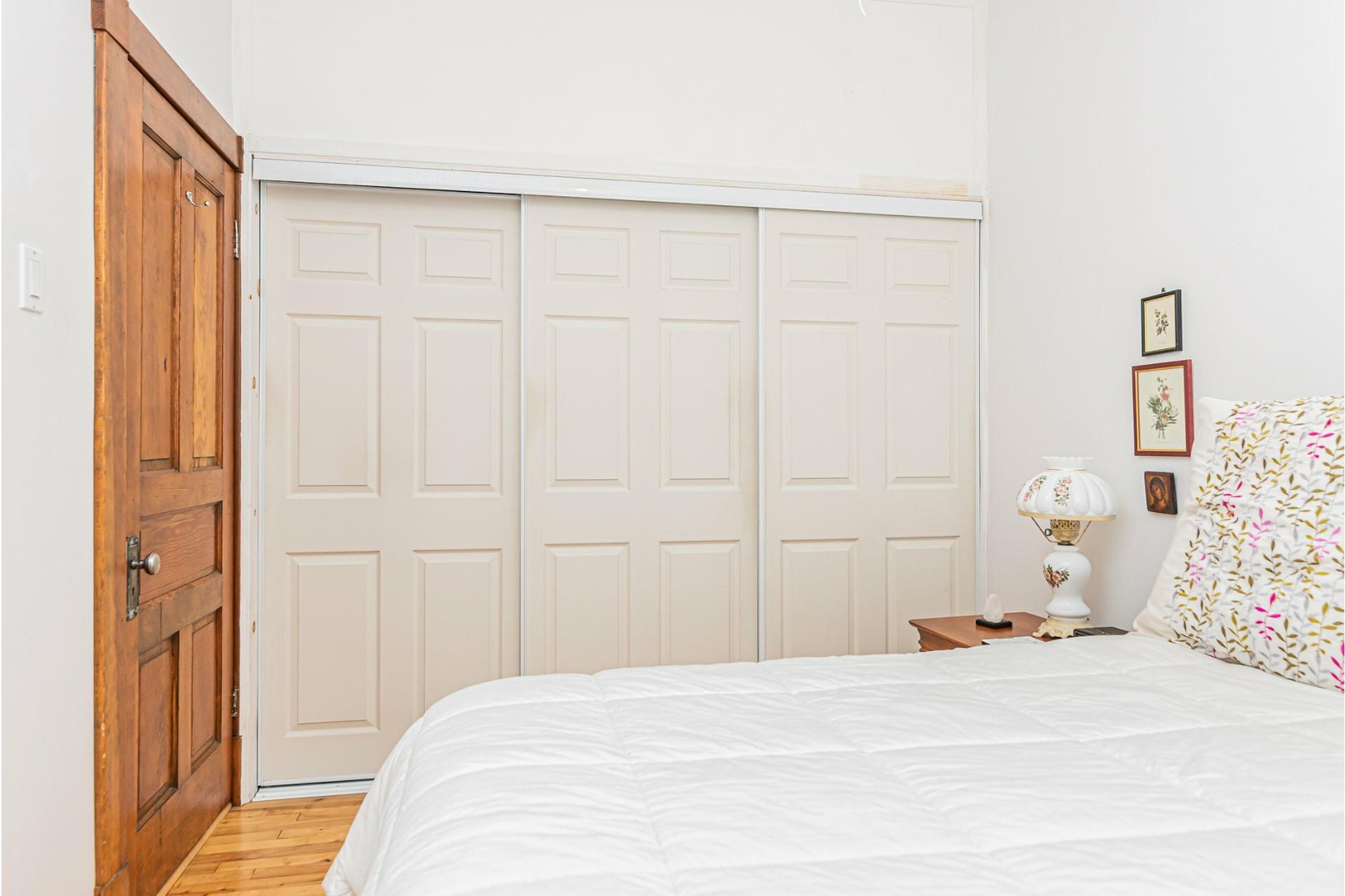image 42 - Duplex À vendre Côte-des-Neiges/Notre-Dame-de-Grâce Montréal  - 5 pièces