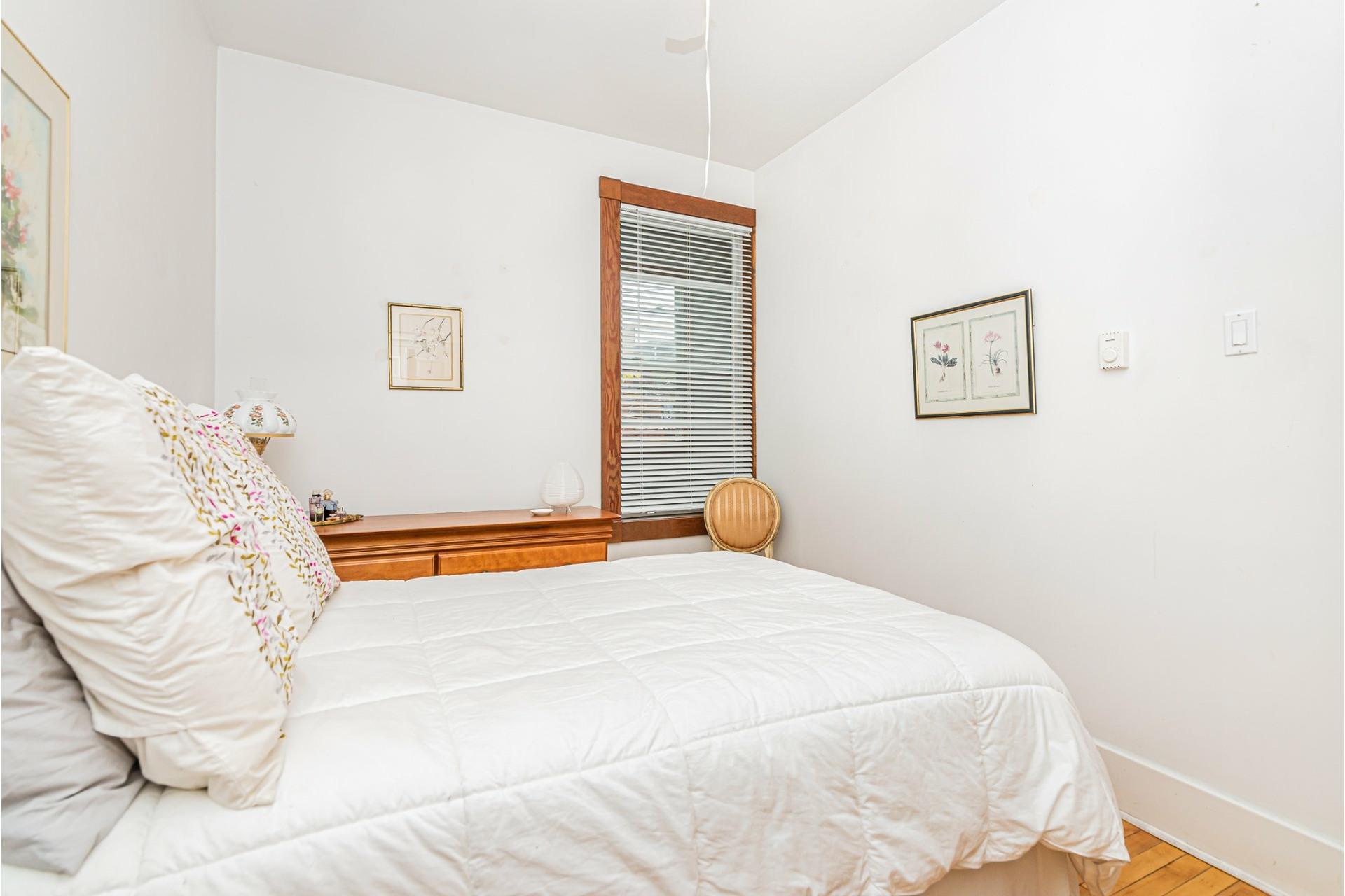 image 41 - Duplex À vendre Côte-des-Neiges/Notre-Dame-de-Grâce Montréal  - 5 pièces