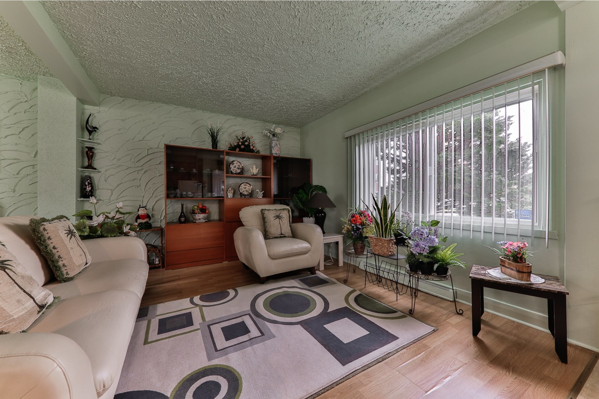 image 19 - House For sale Ahuntsic-Cartierville Montréal  - 8 rooms