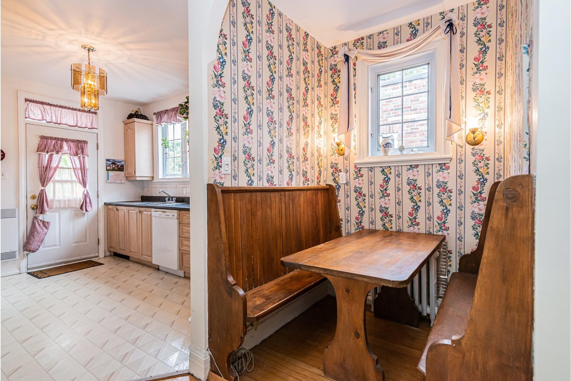image 17 - Appartement À vendre Côte-des-Neiges/Notre-Dame-de-Grâce Montréal  - 7 pièces