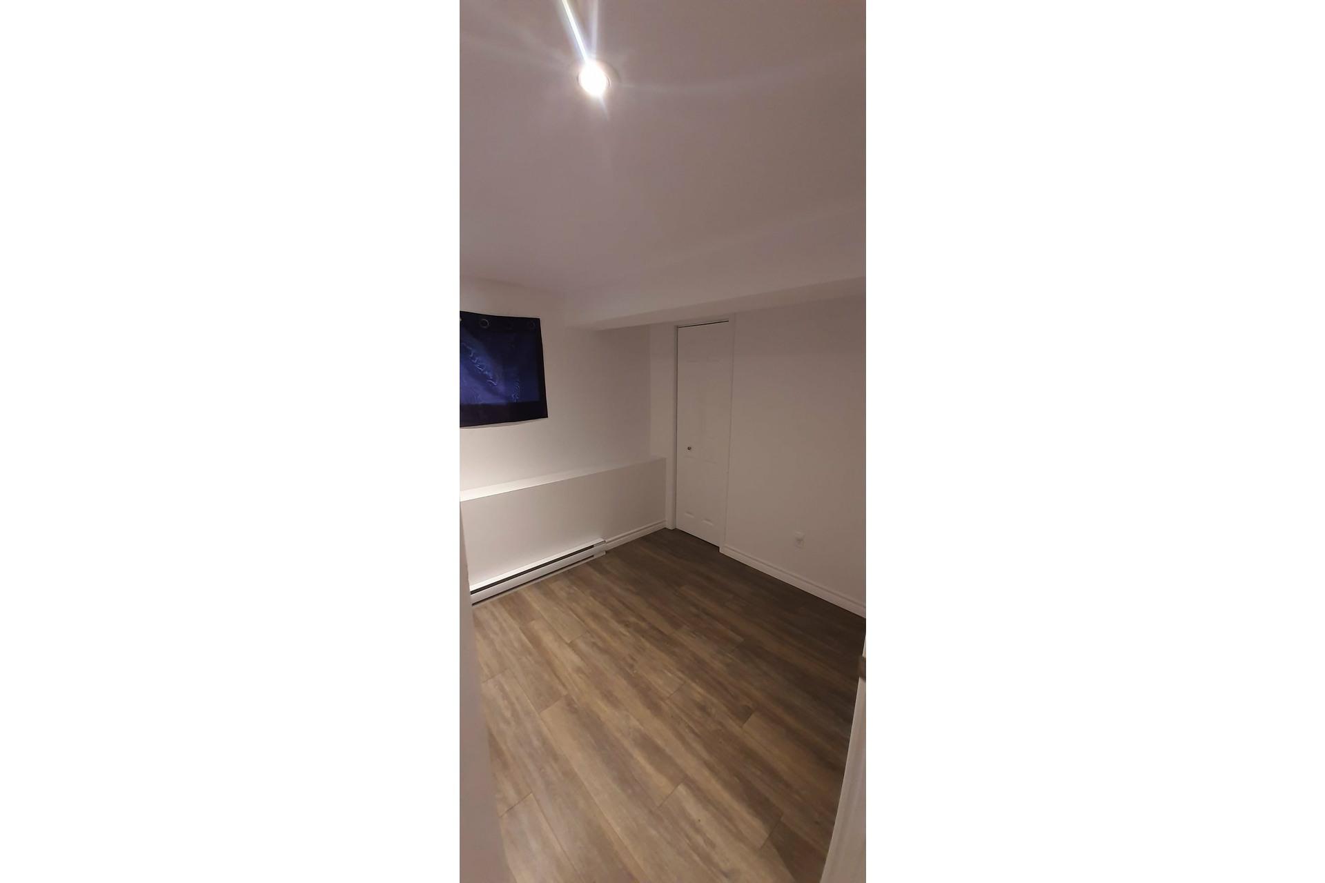 image 16 - House For sale La Plaine Terrebonne  - 8 rooms