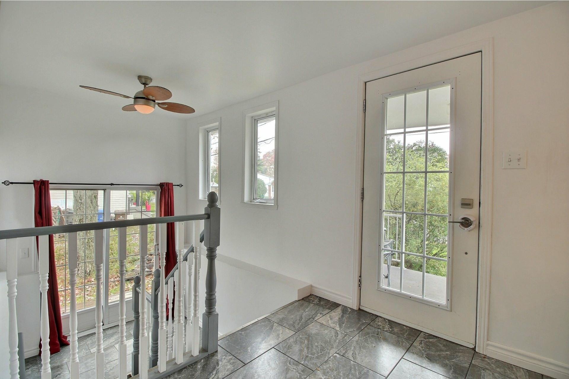 image 9 - House For sale La Plaine Terrebonne  - 8 rooms