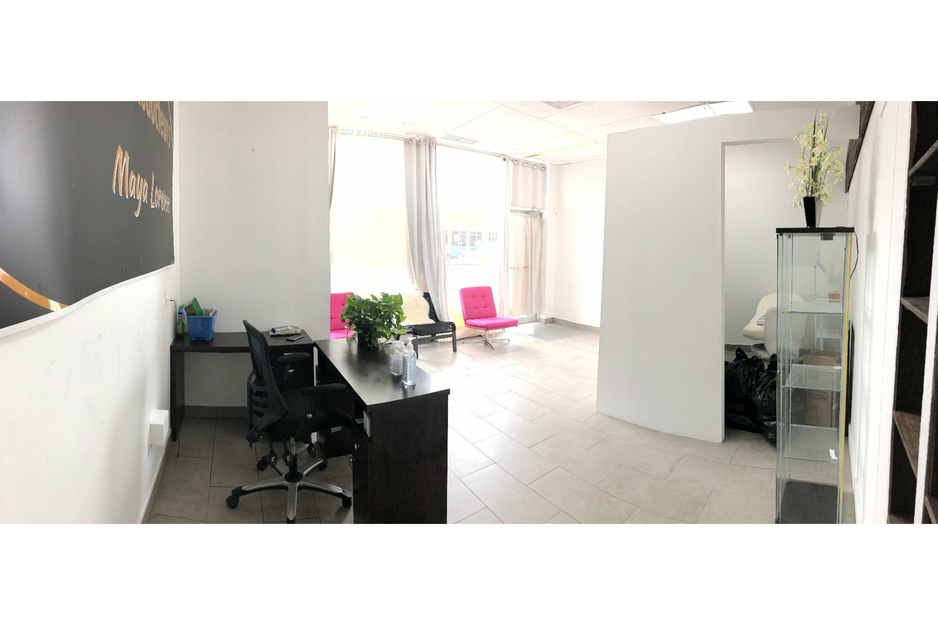 image 1 - Office For rent Greenfield Park Longueuil