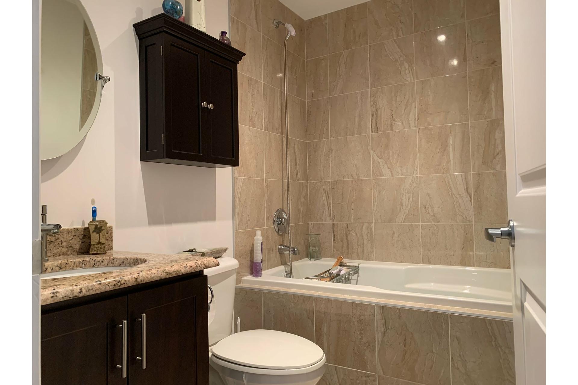 image 6 - Apartment For rent Dollard-Des Ormeaux - 4 rooms