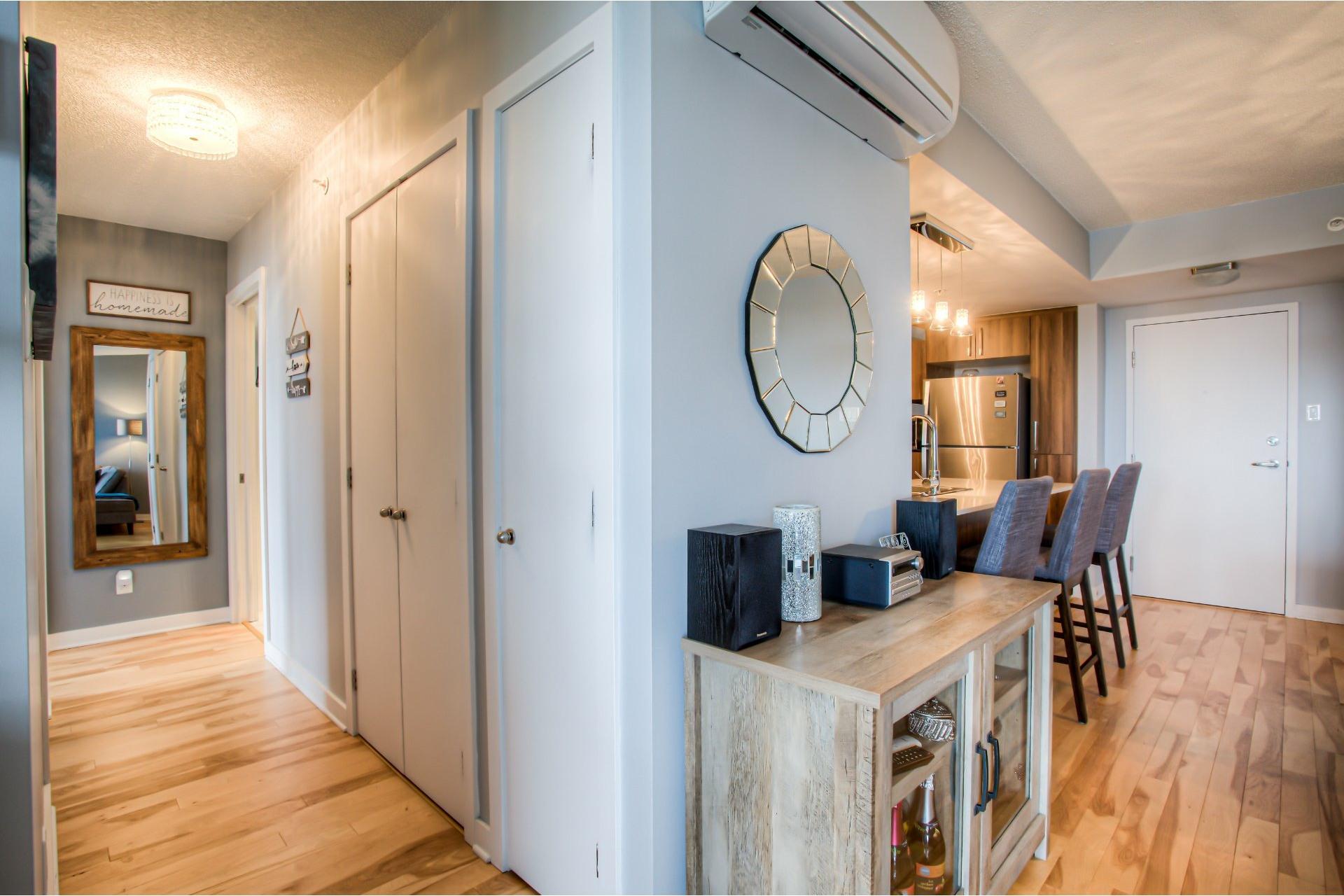 image 12 - Appartement À vendre Ahuntsic-Cartierville Montréal  - 5 pièces