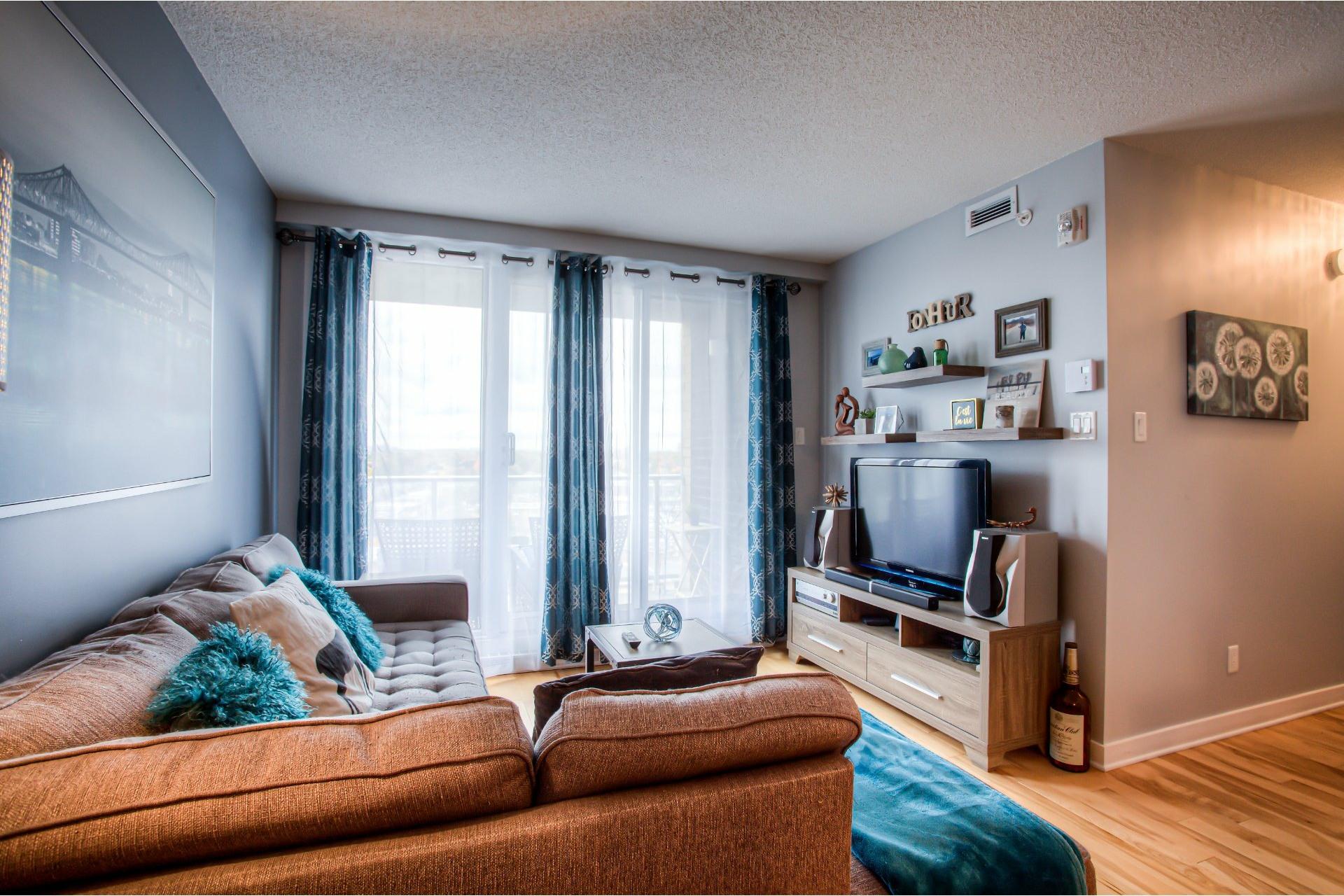 image 10 - Appartement À vendre Ahuntsic-Cartierville Montréal  - 5 pièces