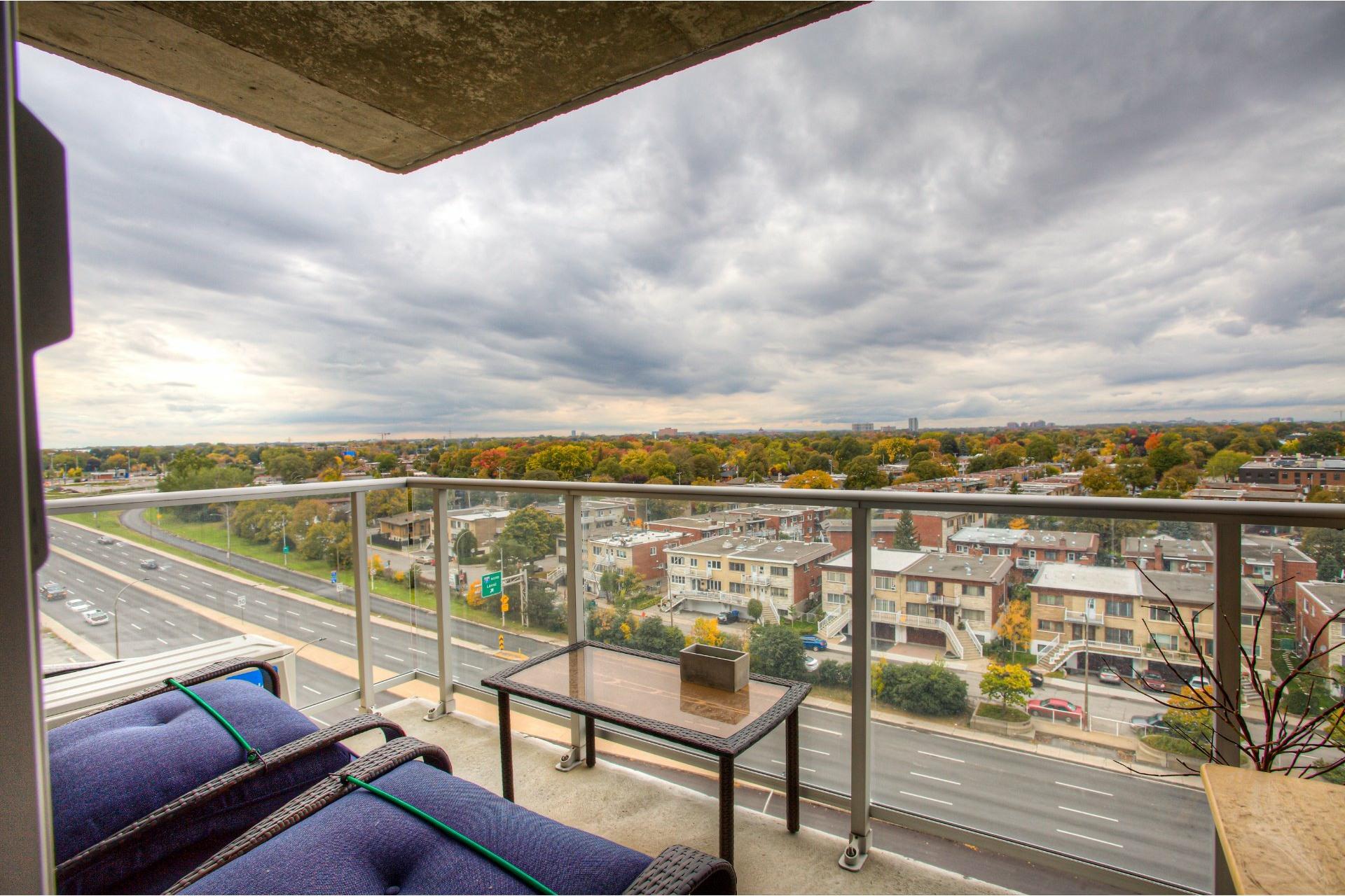 image 17 - Appartement À vendre Ahuntsic-Cartierville Montréal  - 5 pièces