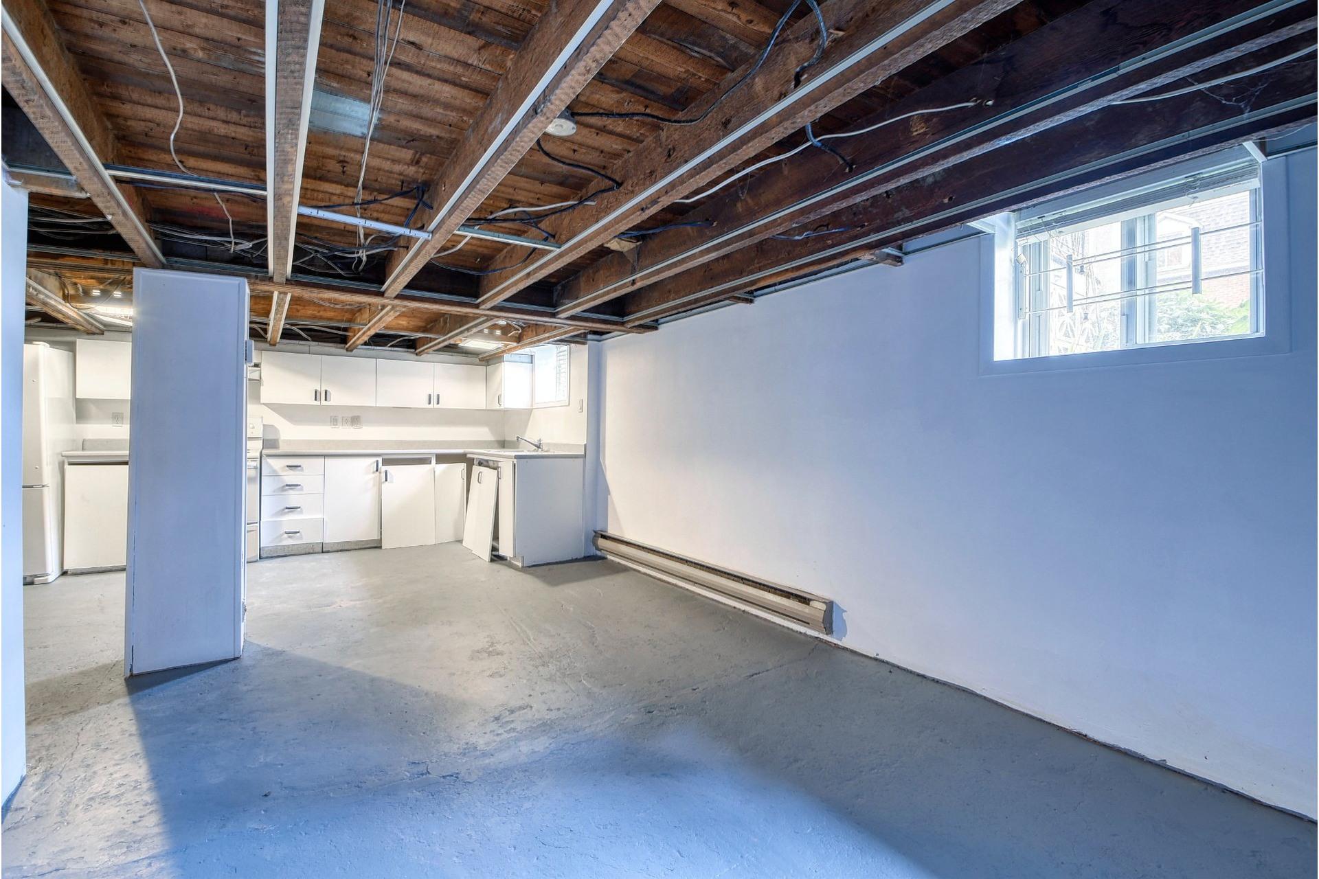 image 15 - Duplex For sale Lachine Montréal  - 7 rooms