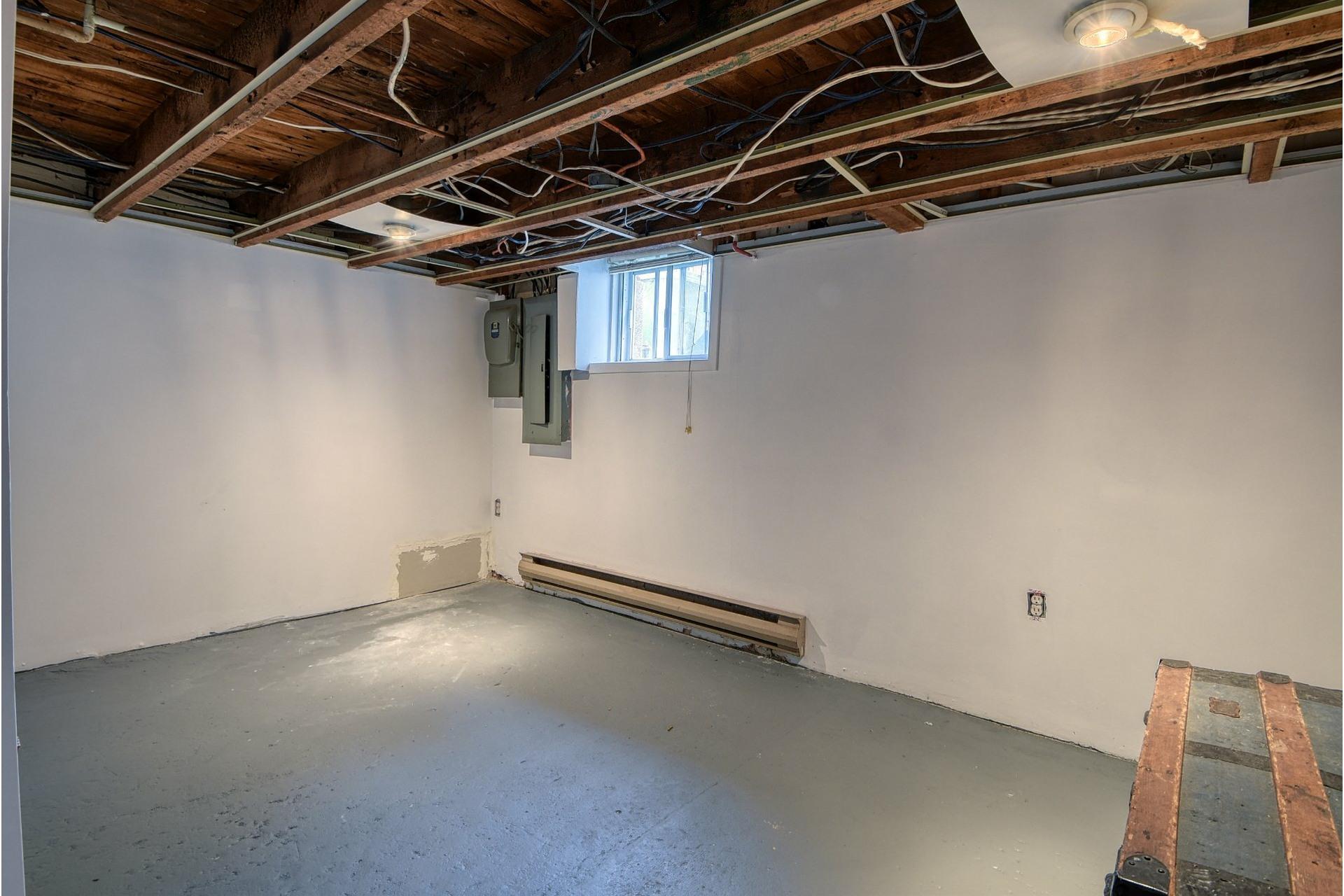 image 16 - Duplex For sale Lachine Montréal  - 7 rooms