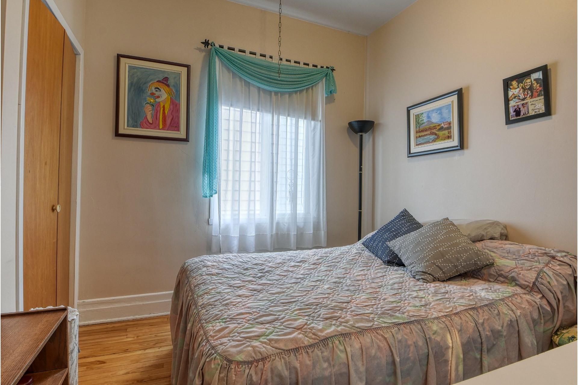image 11 - Duplex For sale Lachine Montréal  - 7 rooms